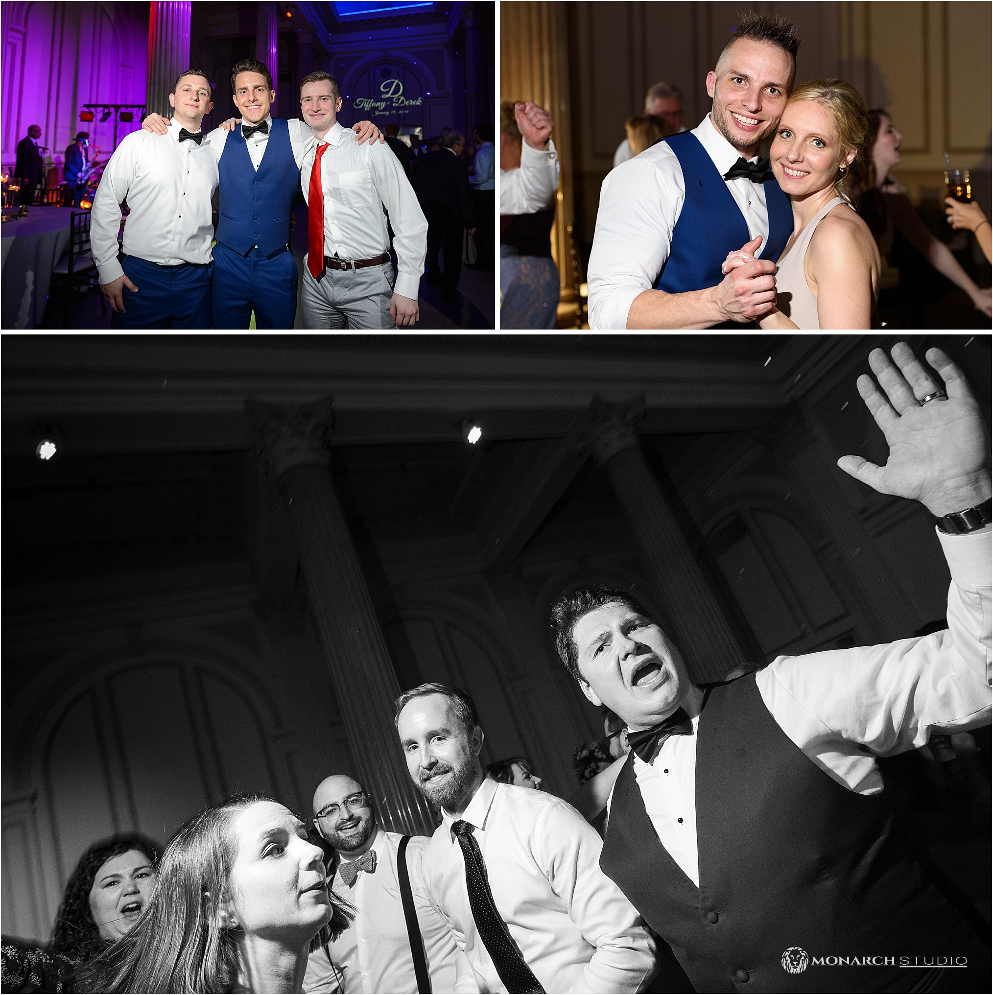 best-saint-augustine-wedding-photographer-2019-160.jpg