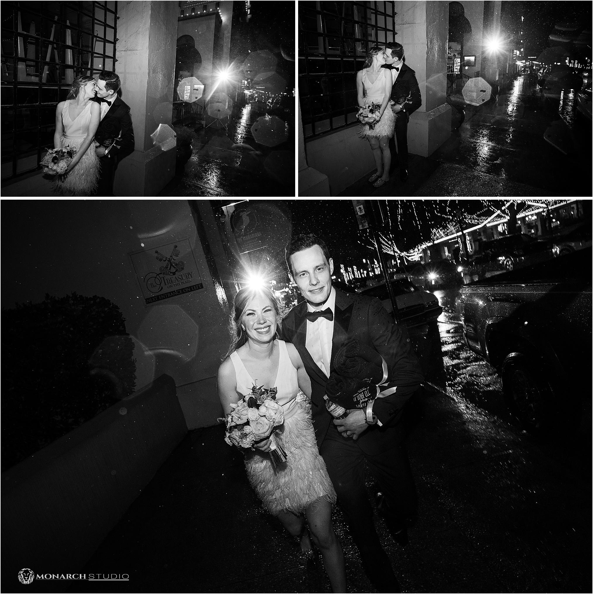 best-saint-augustine-wedding-photographer-2019-163.jpg