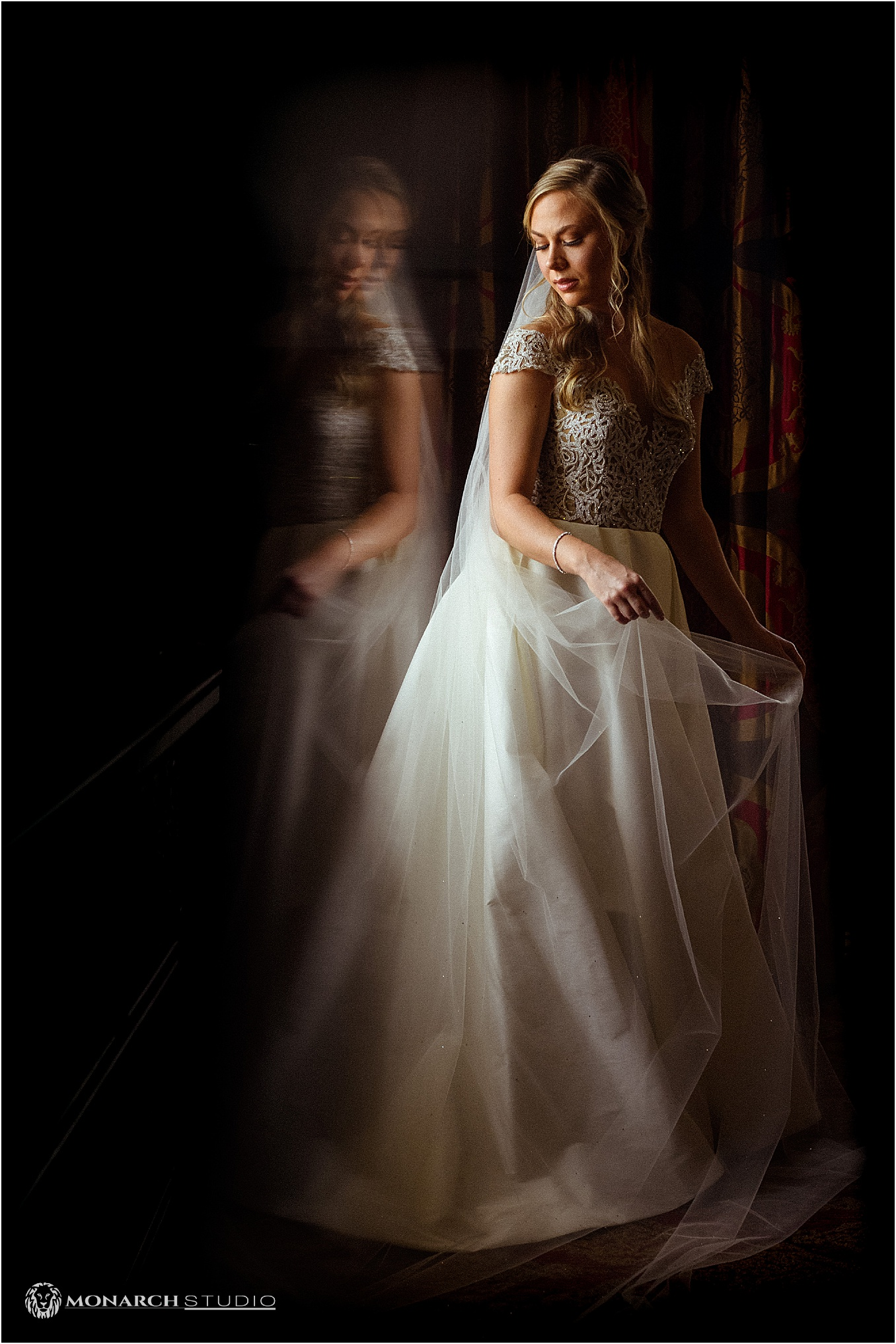 best-saint-augustine-wedding-photographer-2019-017.jpg