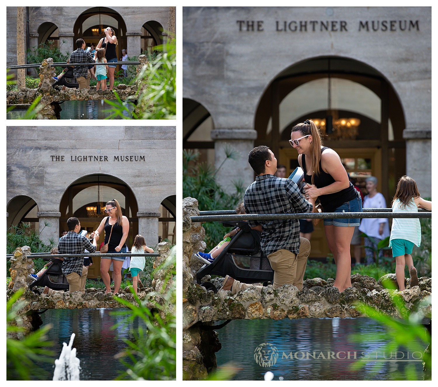 St. Augustine Surprise Proposal Photographer - 003.JPG