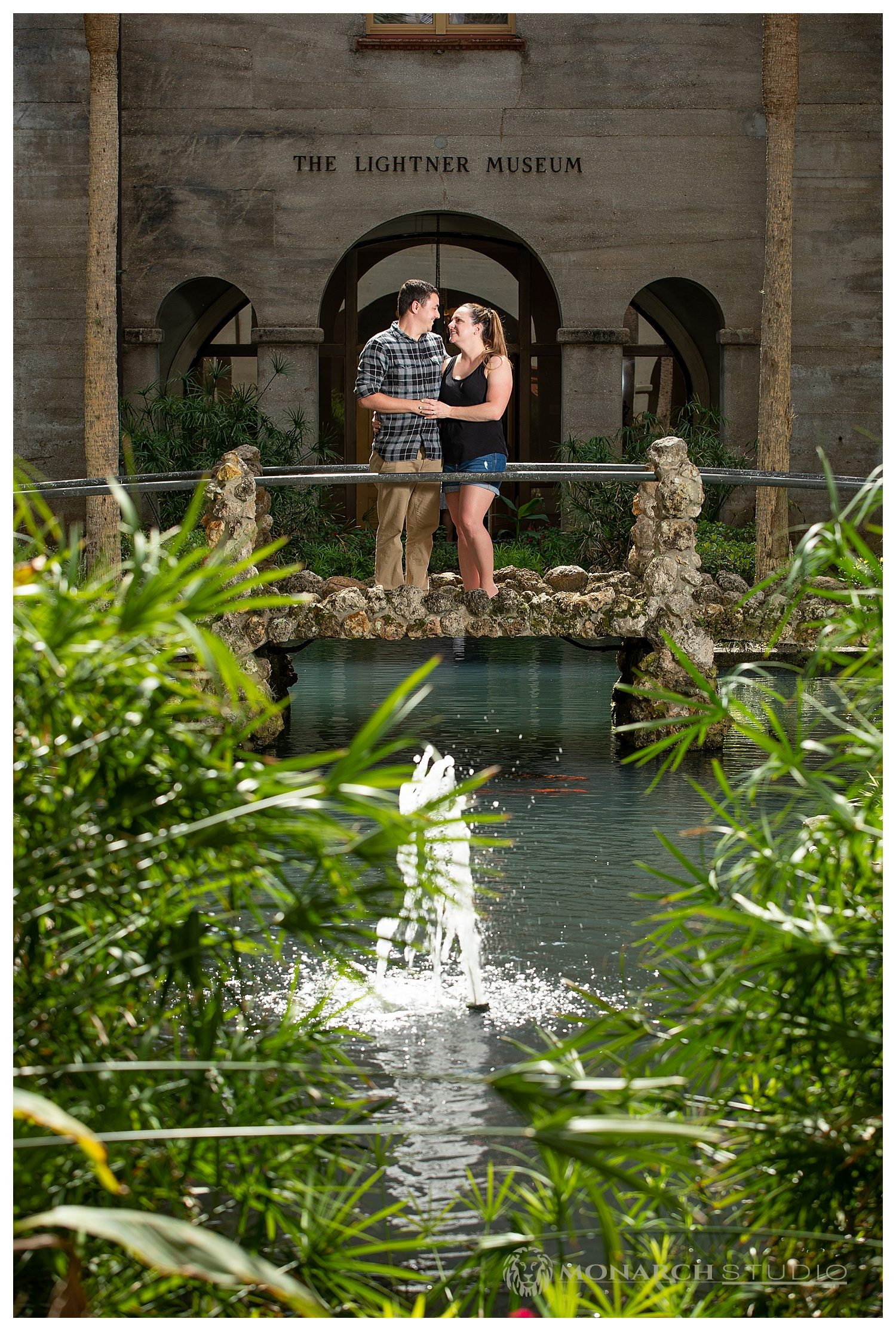 St. Augustine Surprise Proposal Photographer - 007.JPG