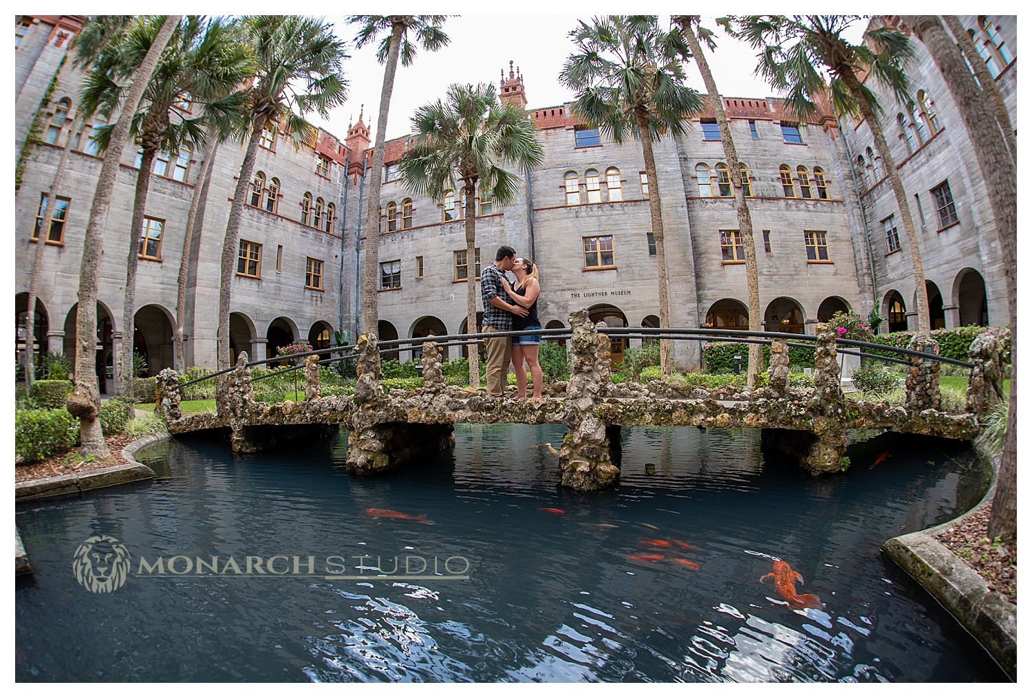 St. Augustine Surprise Proposal Photographer - 009.JPG
