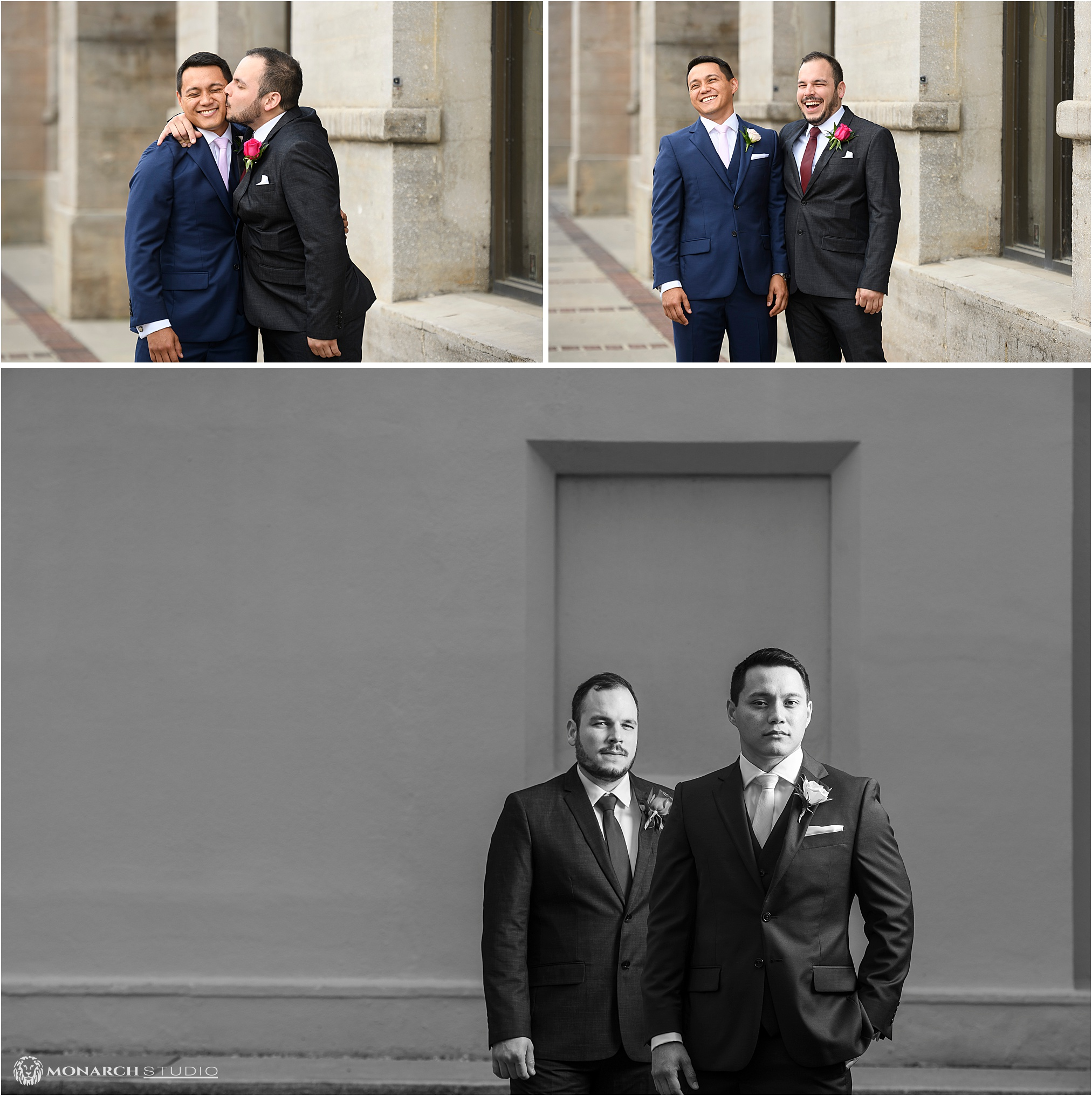 st-augustine-catholic-wedding-007.jpg
