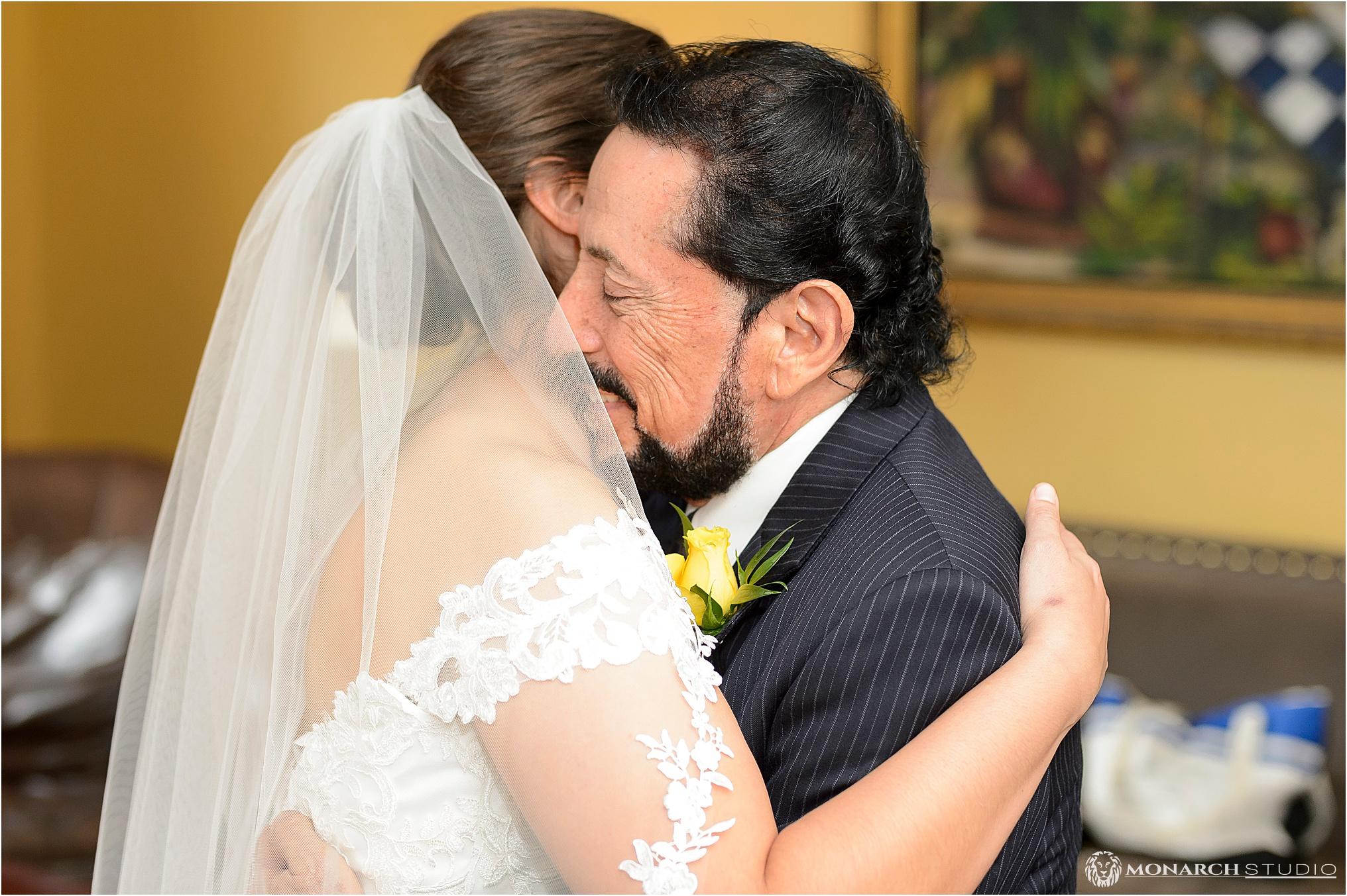 st-augustine-catholic-wedding-009.jpg