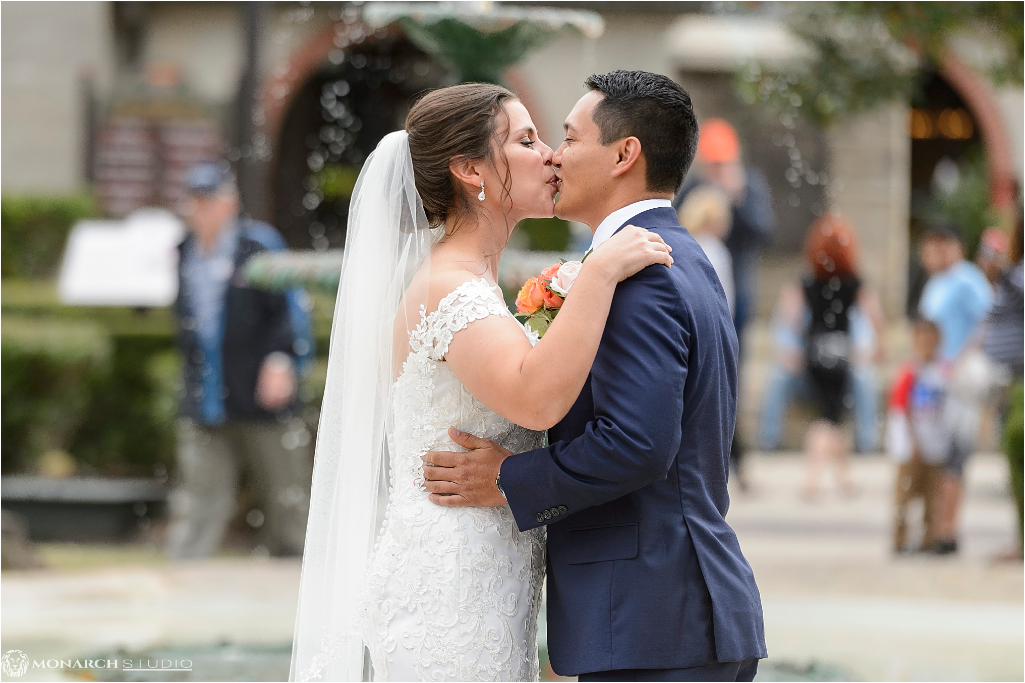 st-augustine-catholic-wedding-018.jpg