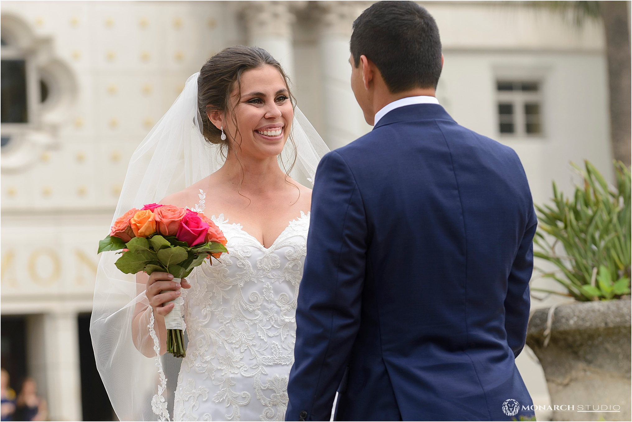st-augustine-catholic-wedding-020.jpg