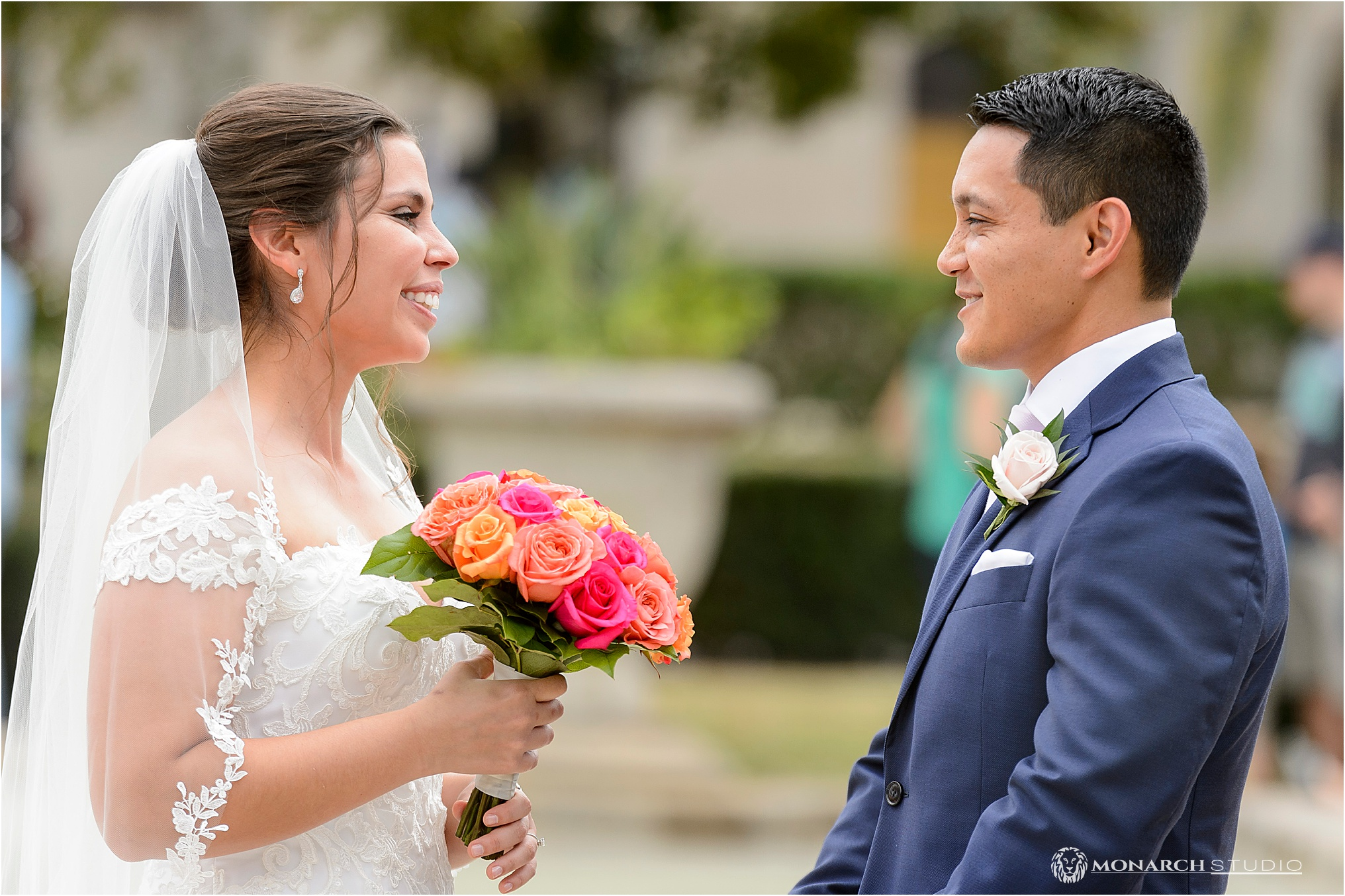 st-augustine-catholic-wedding-021.jpg