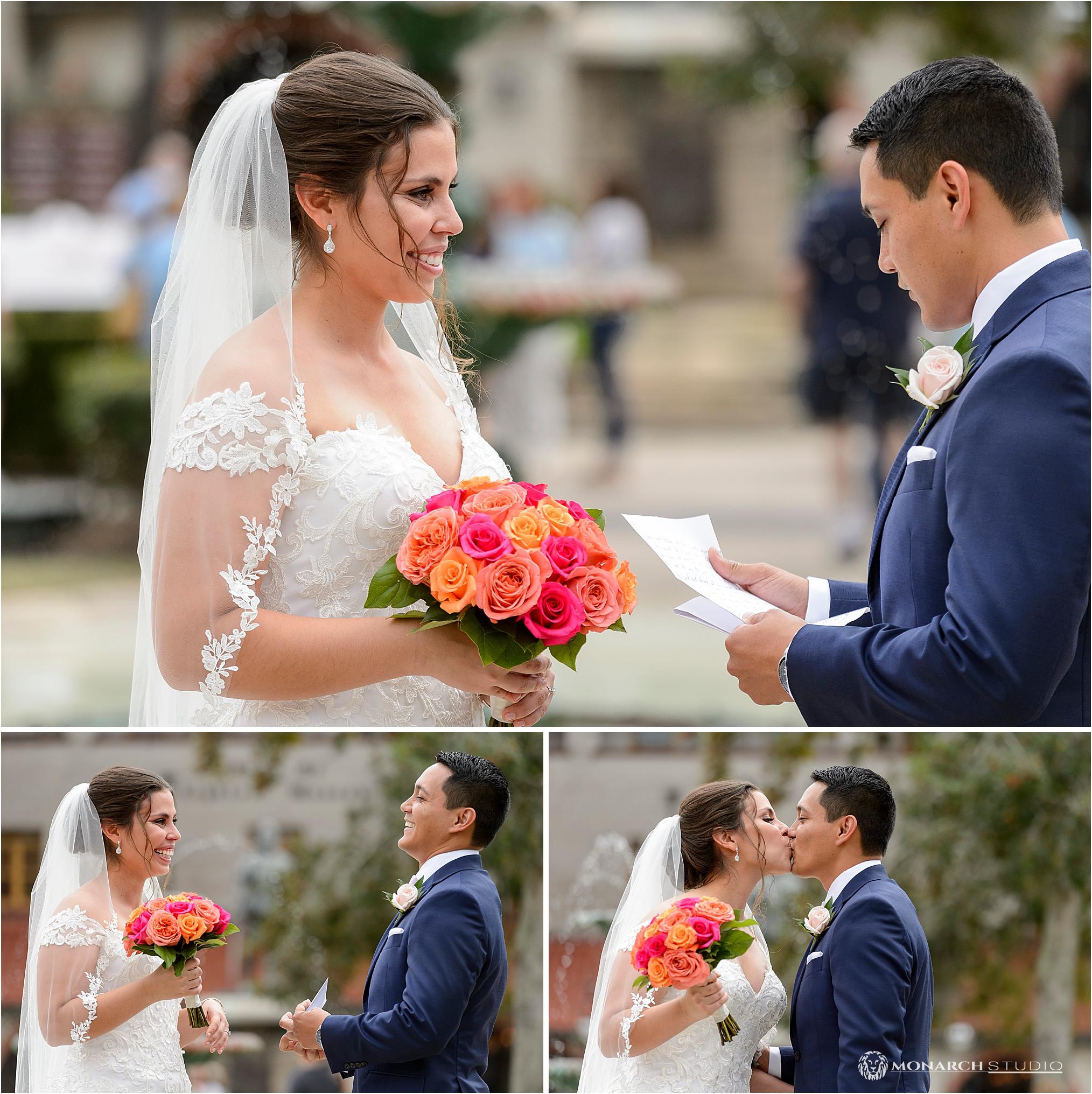 st-augustine-catholic-wedding-022.jpg
