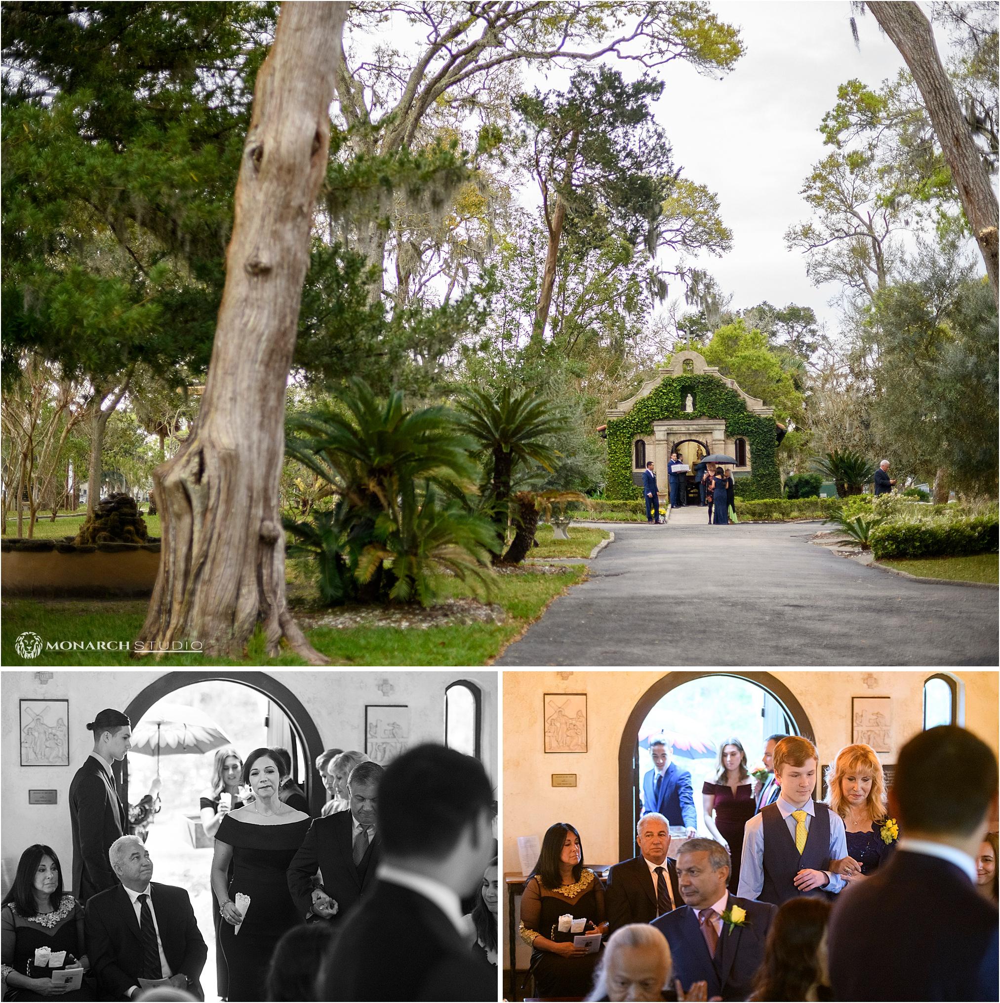 st-augustine-catholic-wedding-037.jpg