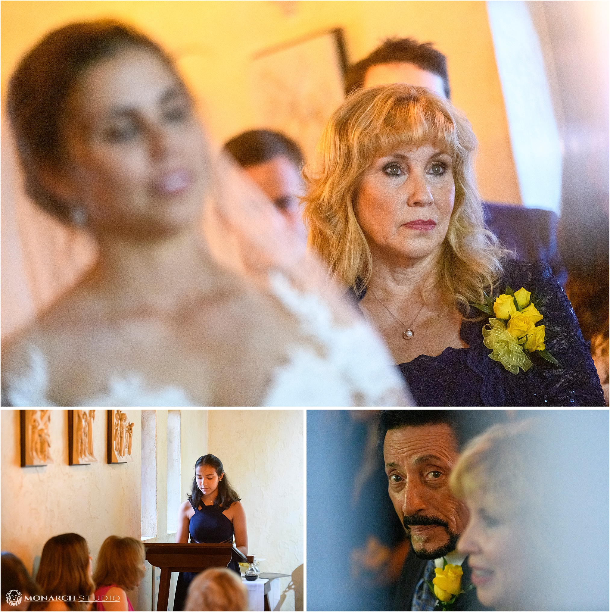 st-augustine-catholic-wedding-044.jpg