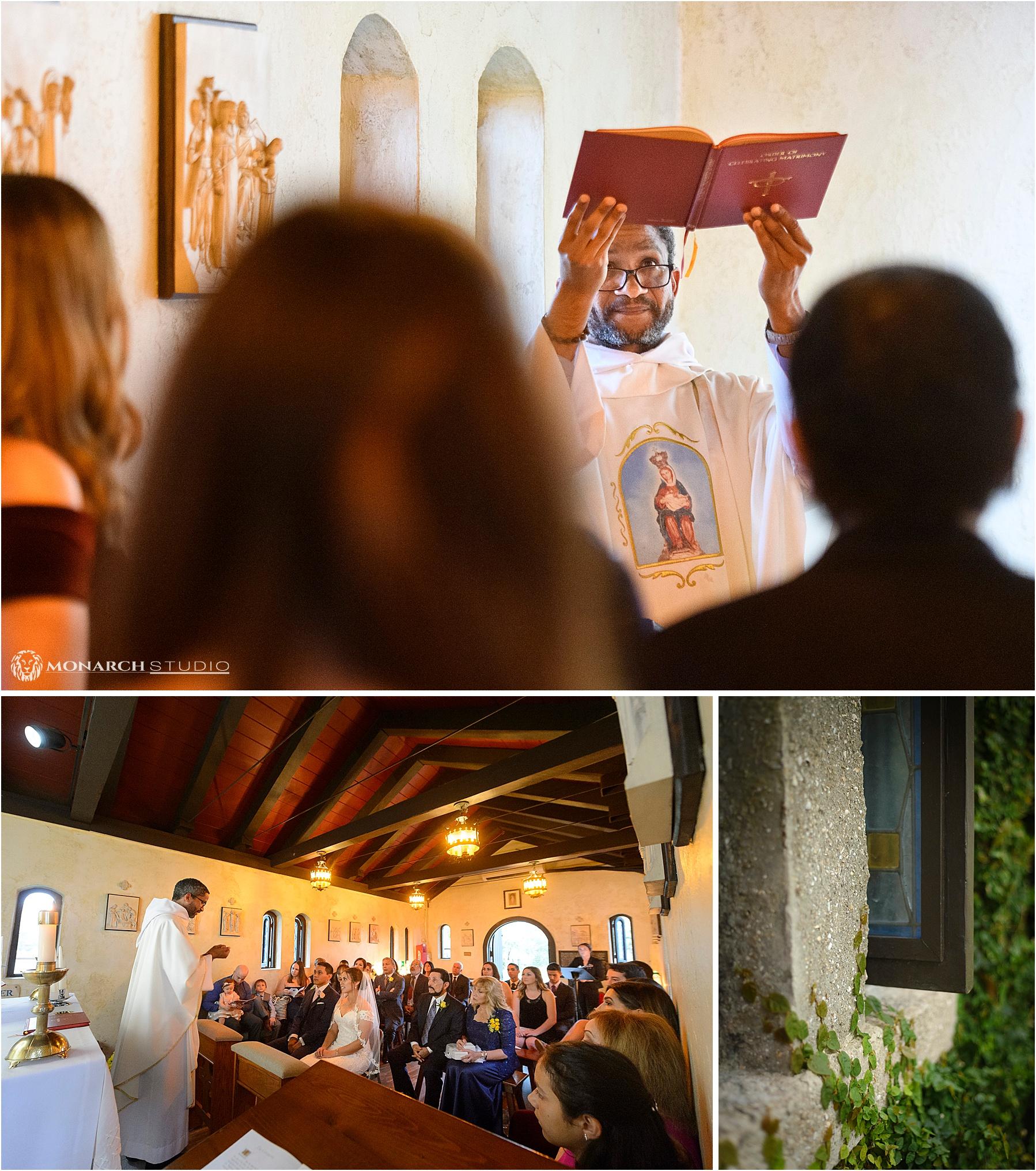 st-augustine-catholic-wedding-046.jpg