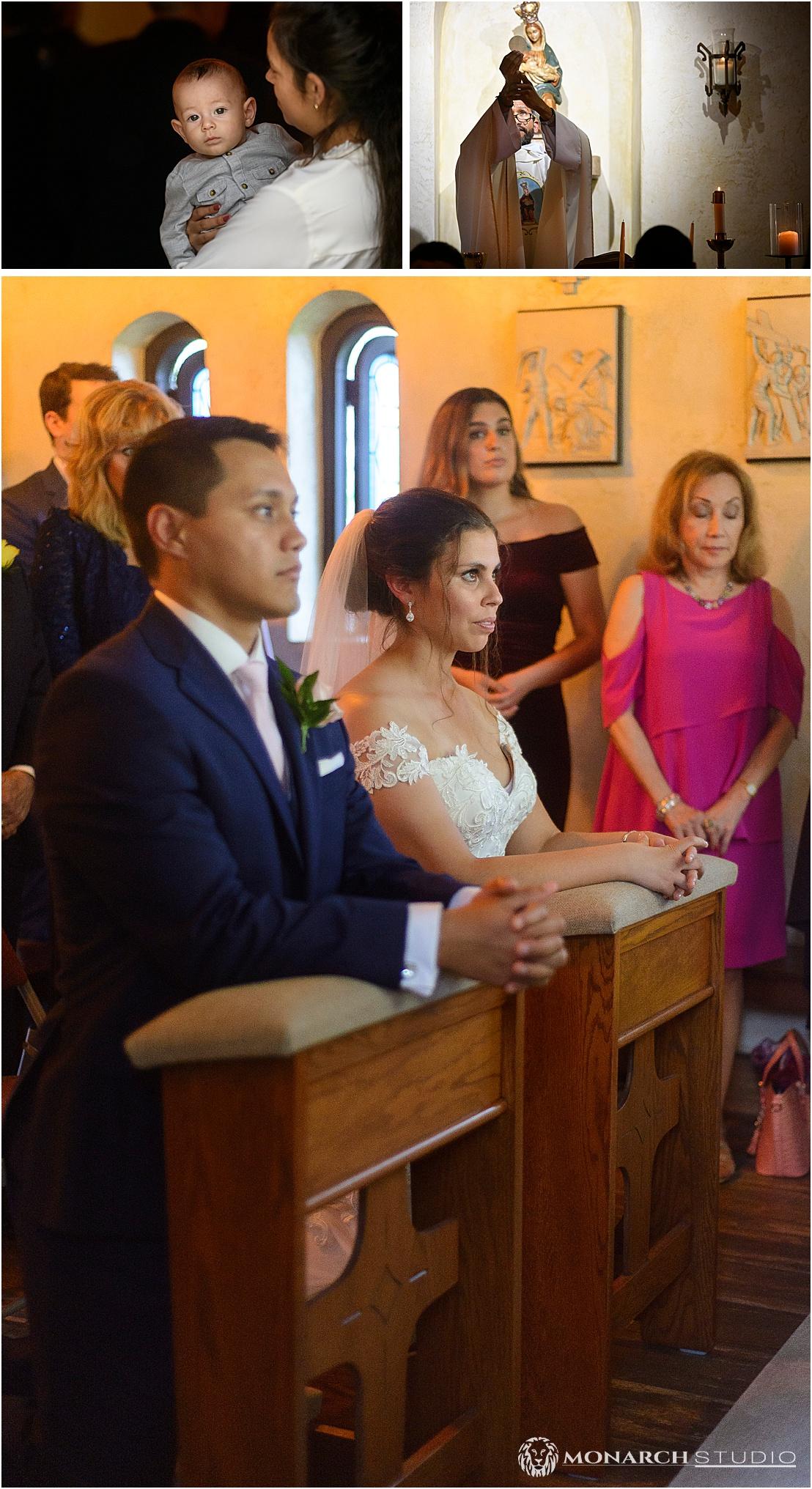 st-augustine-catholic-wedding-053.jpg