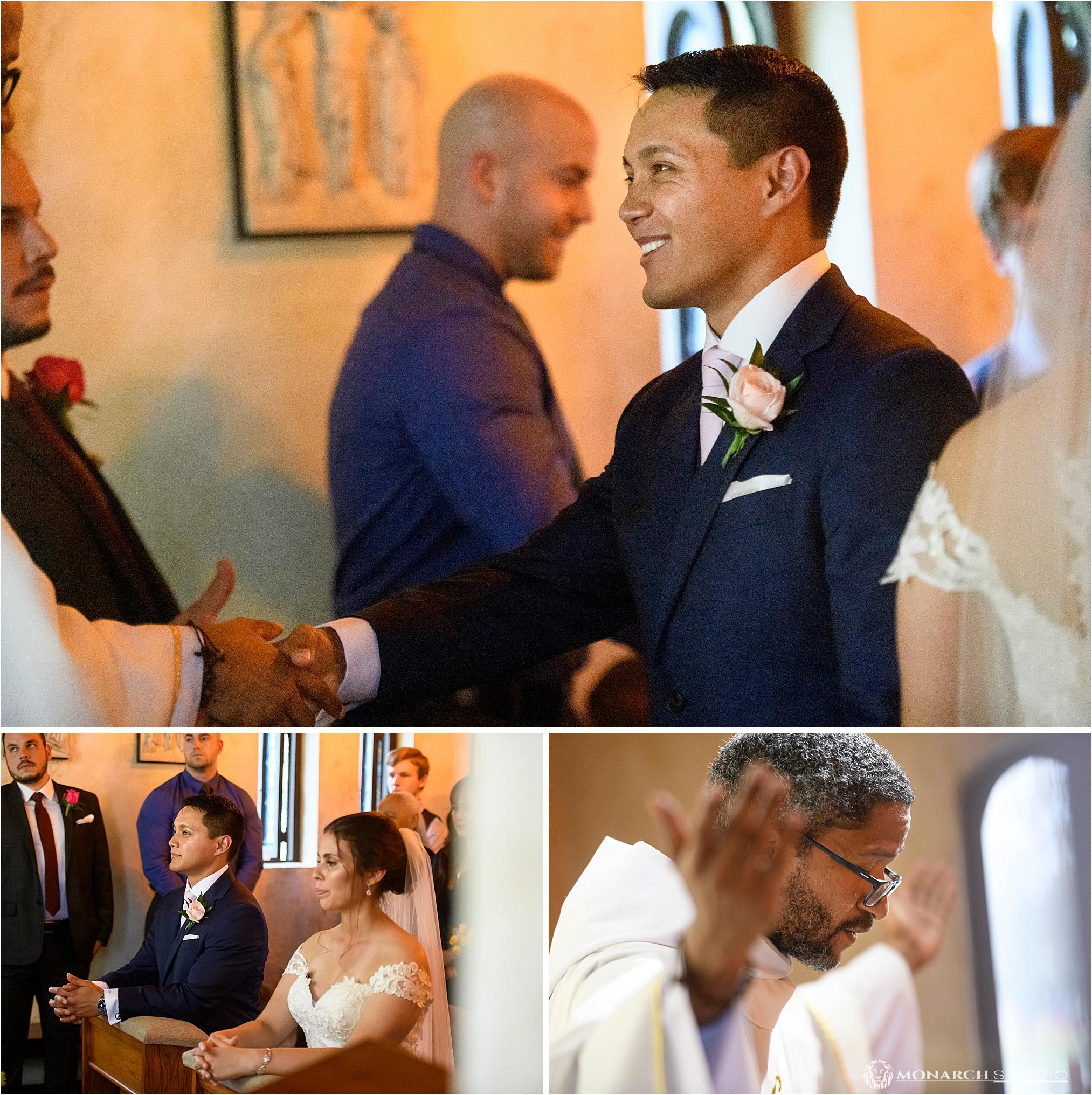 st-augustine-catholic-wedding-054.jpg