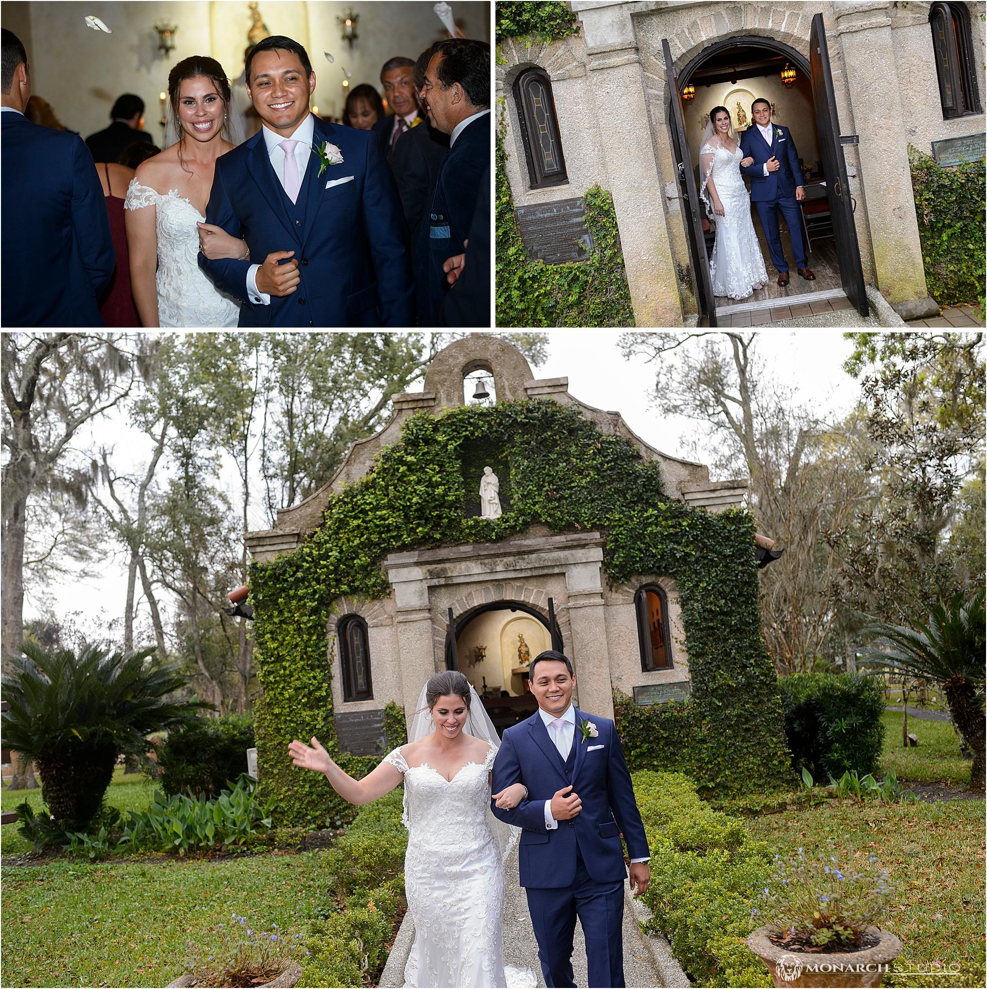 st-augustine-catholic-wedding-058.jpg