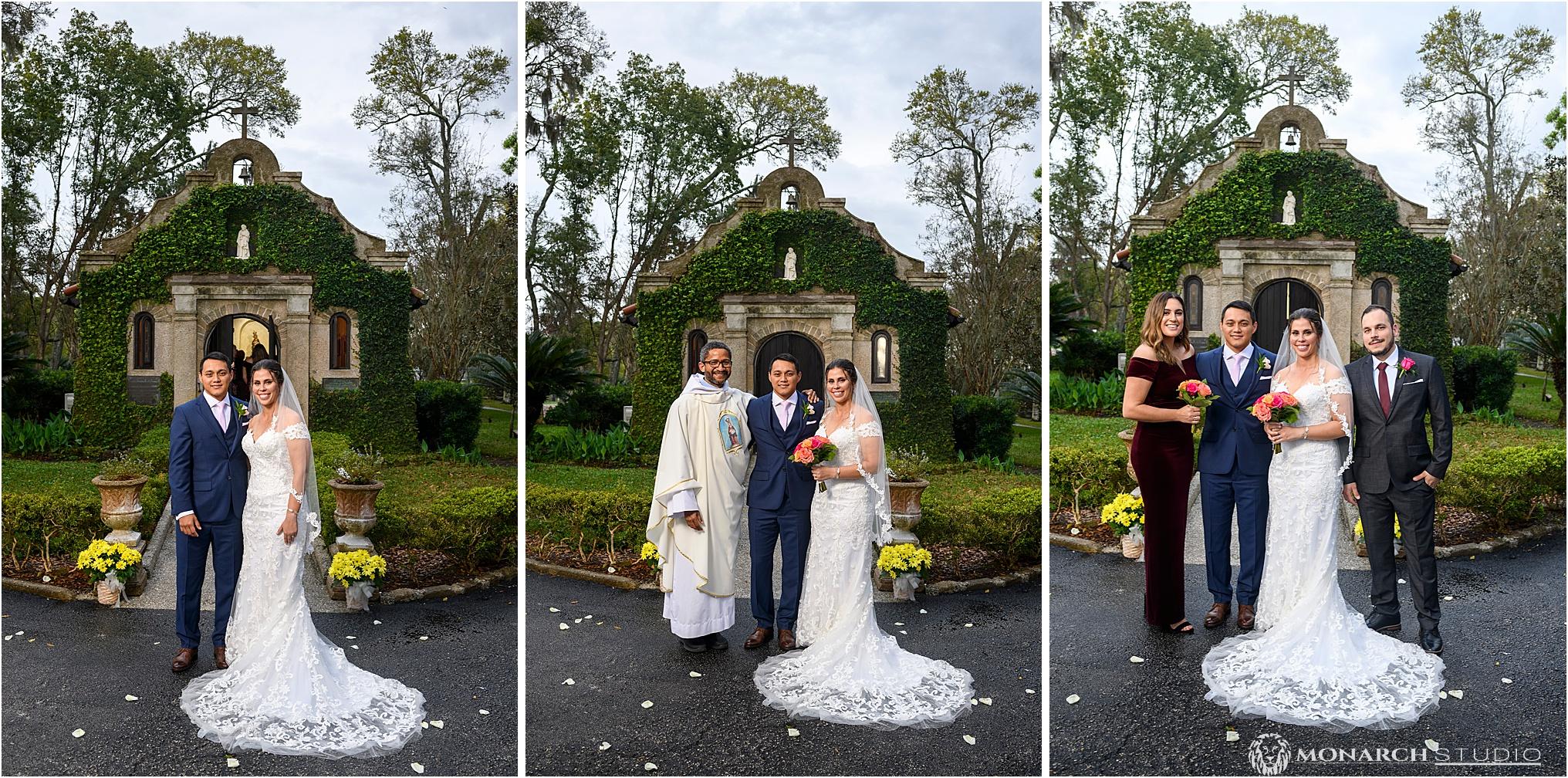 st-augustine-catholic-wedding-061.jpg