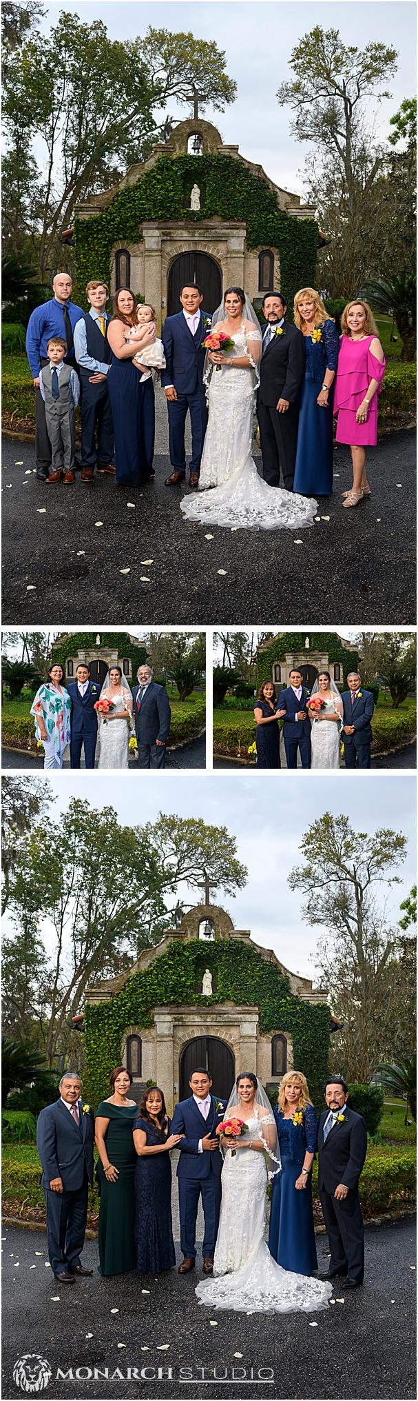 st-augustine-catholic-wedding-062.jpg