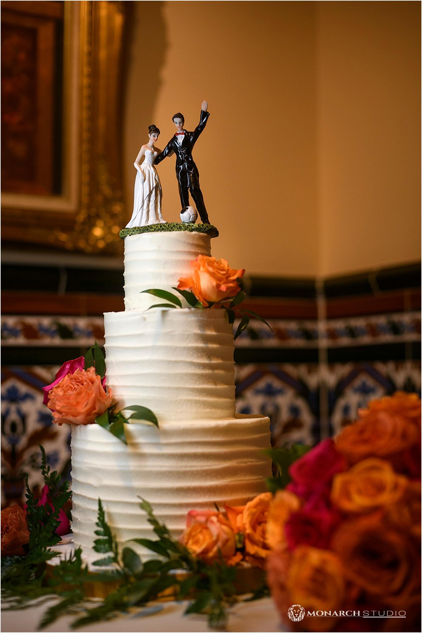 st-augustine-catholic-wedding-071.jpg