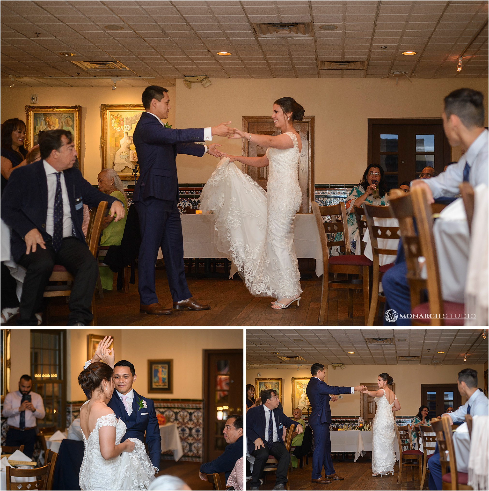 st-augustine-catholic-wedding-074.jpg
