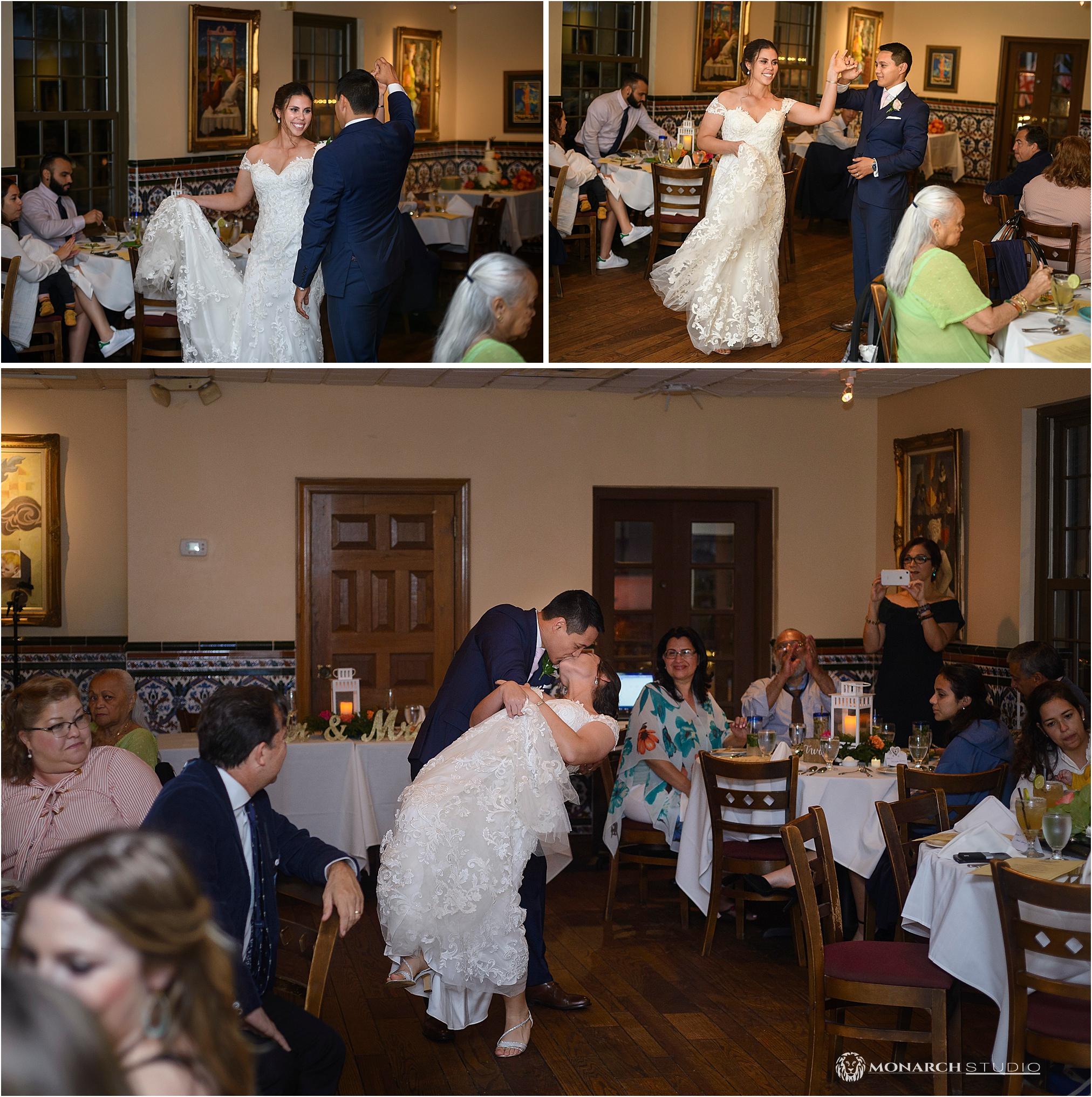 st-augustine-catholic-wedding-075.jpg