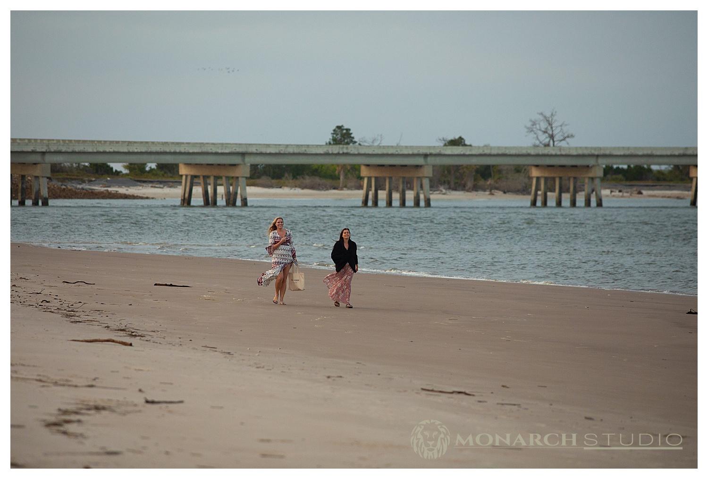 Amelia Island Surprise Proposal Photographer - 002.JPG
