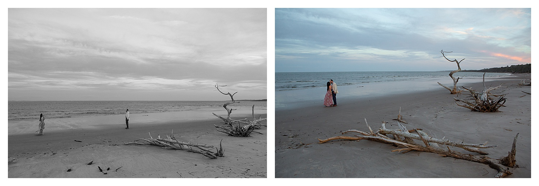 Amelia Island Surprise Proposal Photographer - 003.JPG