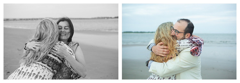 Amelia Island Surprise Proposal Photographer - 011.JPG