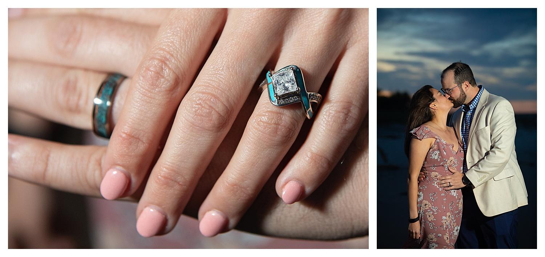 Amelia Island Surprise Proposal Photographer - 013.JPG