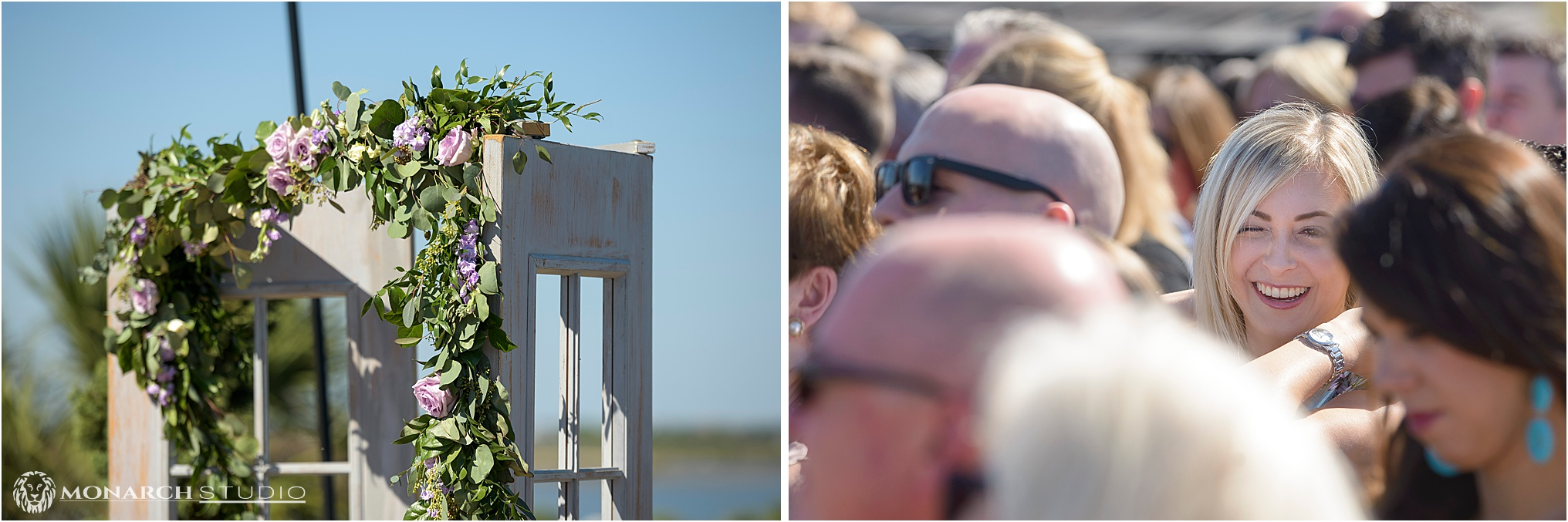 military-wedding-photographer-in-st-augustine-055.jpg