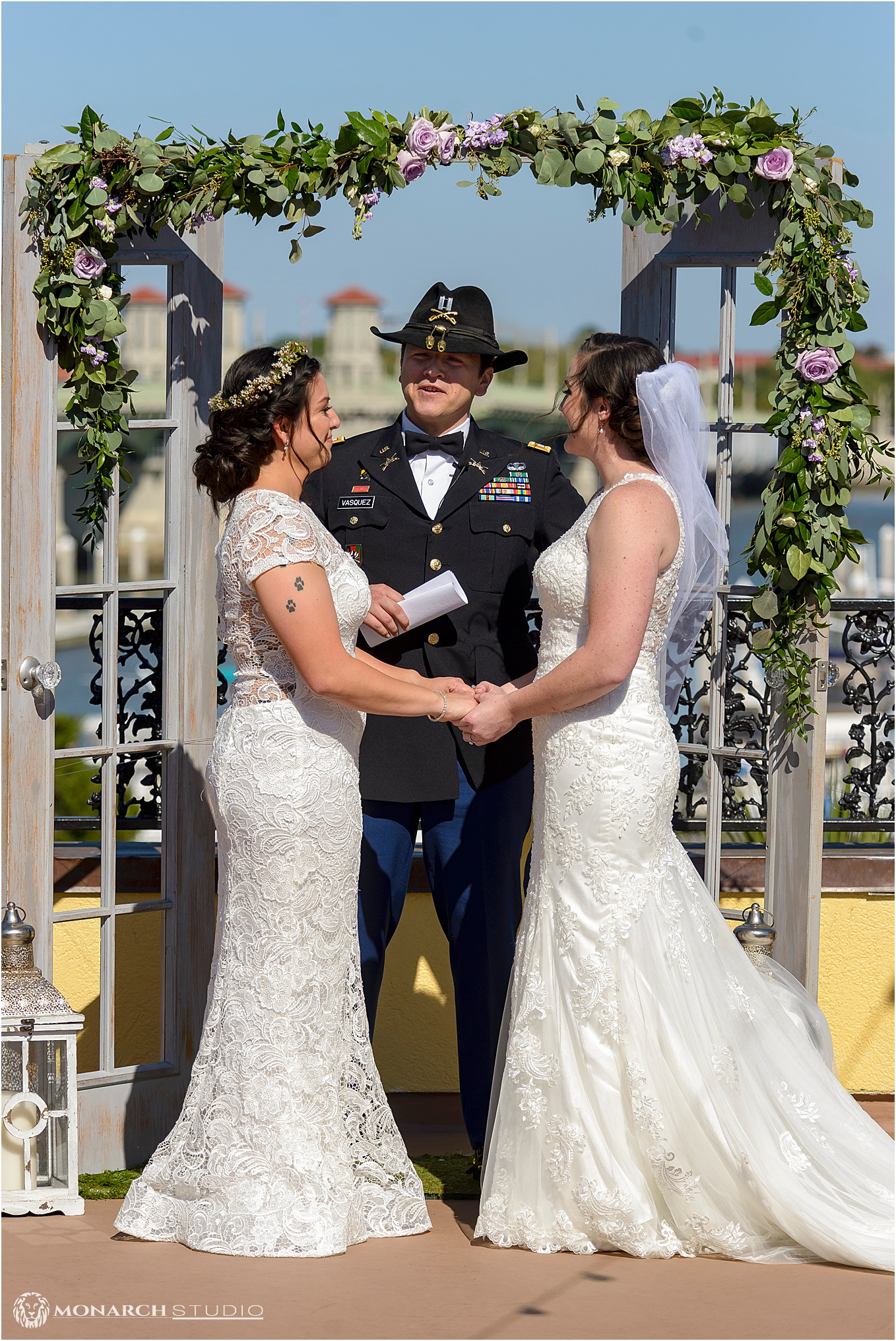 military-wedding-photographer-in-st-augustine-067.jpg