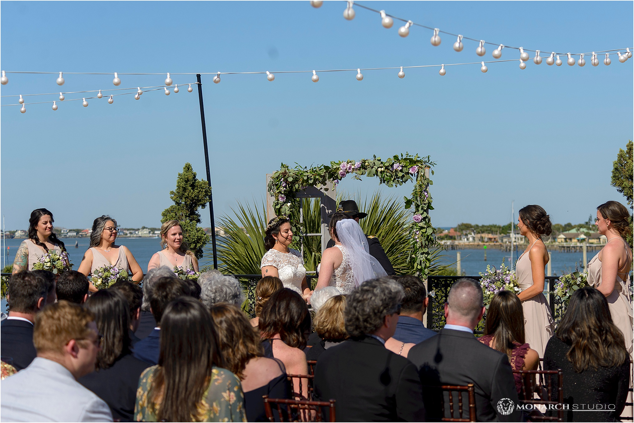 military-wedding-photographer-in-st-augustine-070.jpg