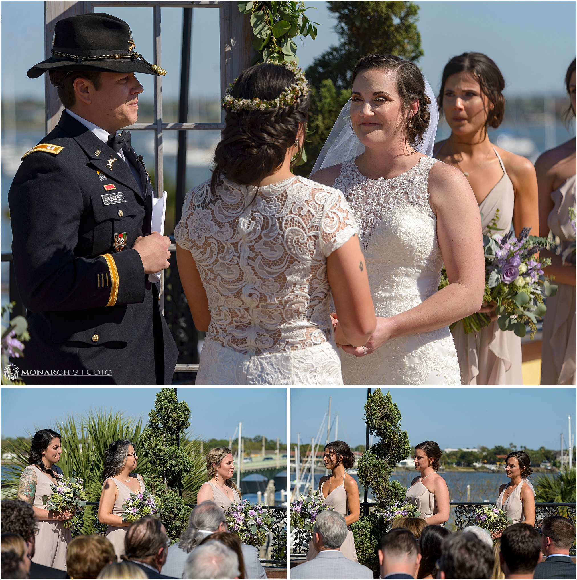 military-wedding-photographer-in-st-augustine-071.jpg