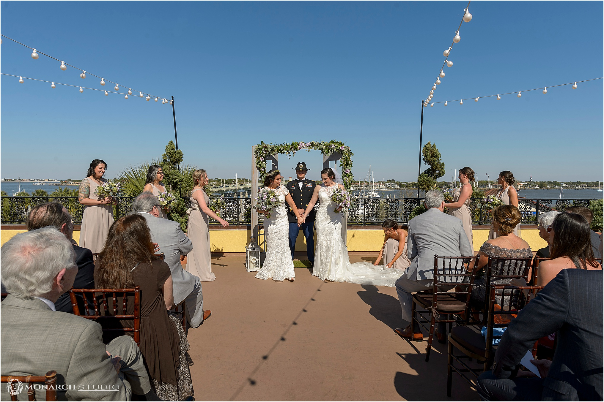 military-wedding-photographer-in-st-augustine-080.jpg