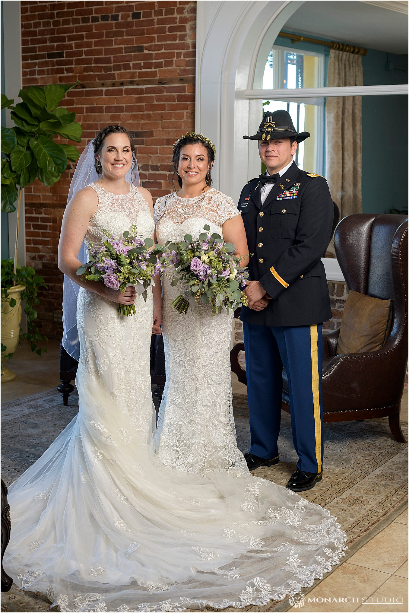 military-wedding-photographer-in-st-augustine-084.jpg