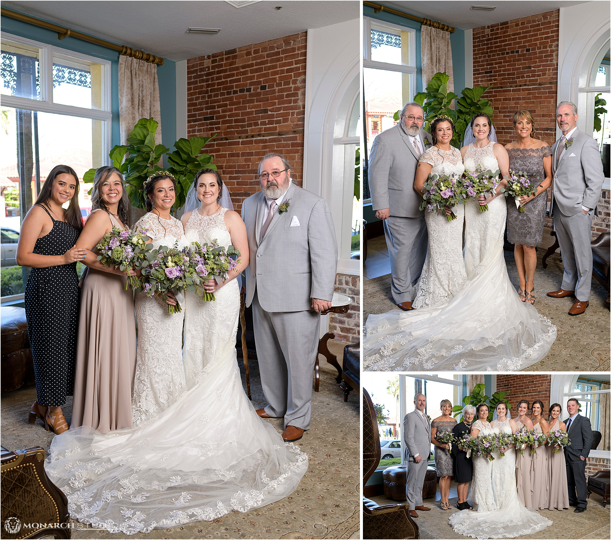 military-wedding-photographer-in-st-augustine-086.jpg
