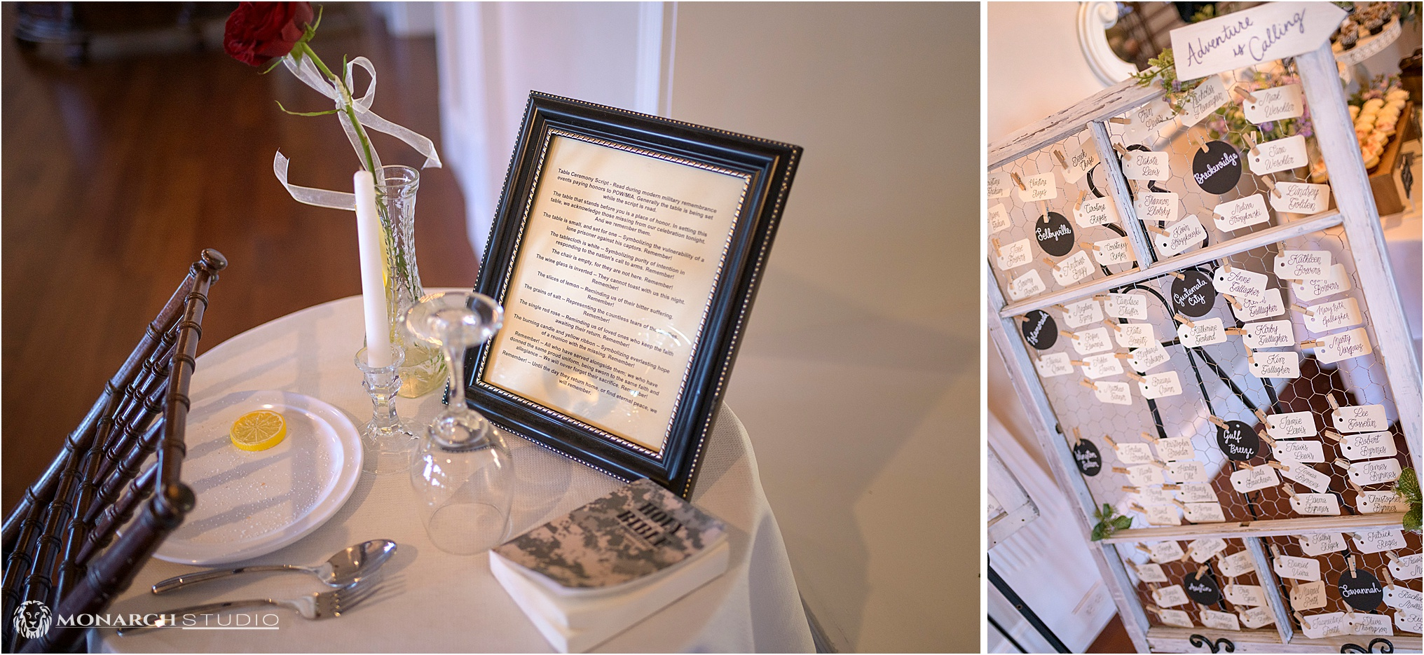 military-wedding-photographer-in-st-augustine-099.jpg