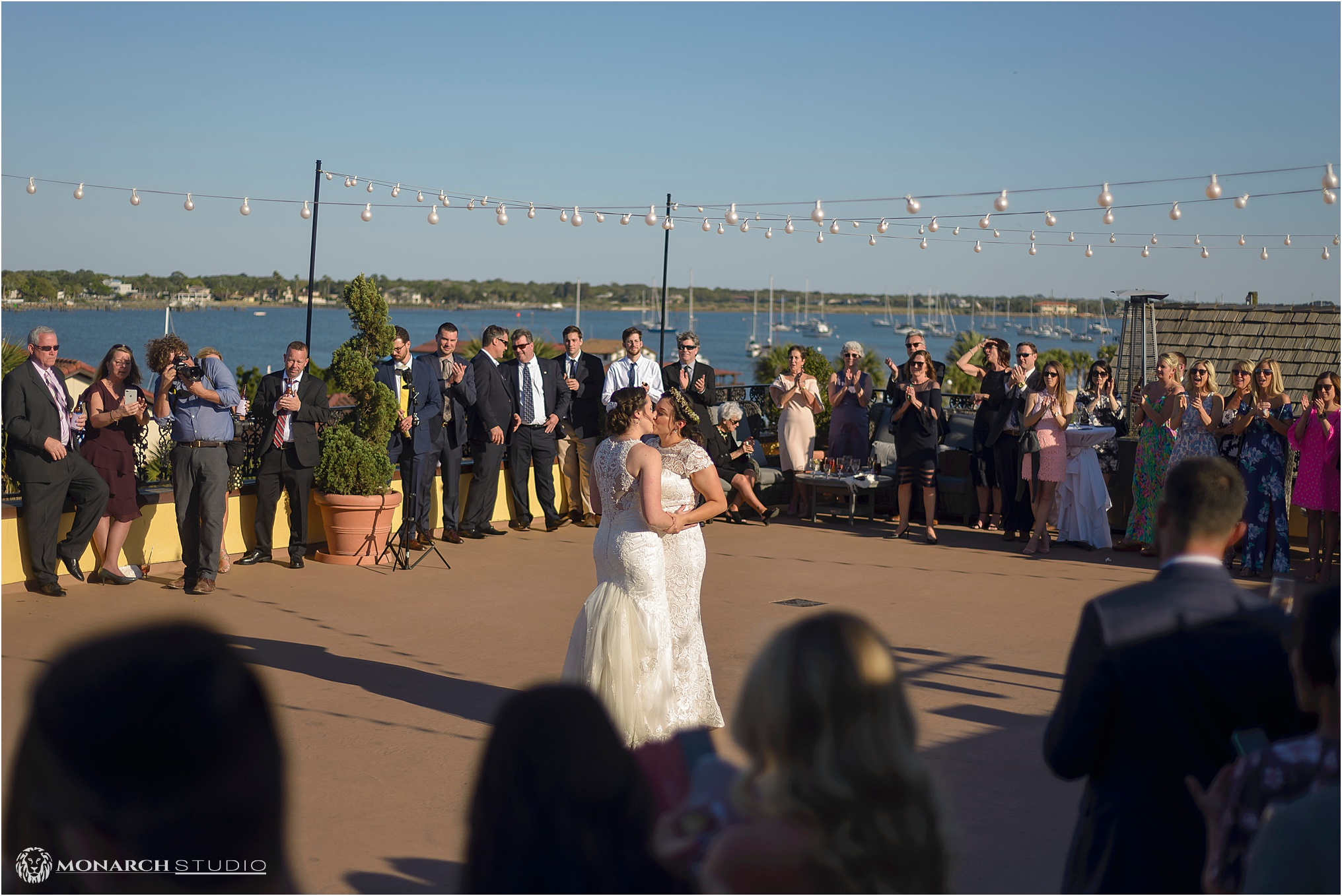 military-wedding-photographer-in-st-augustine-117.jpg