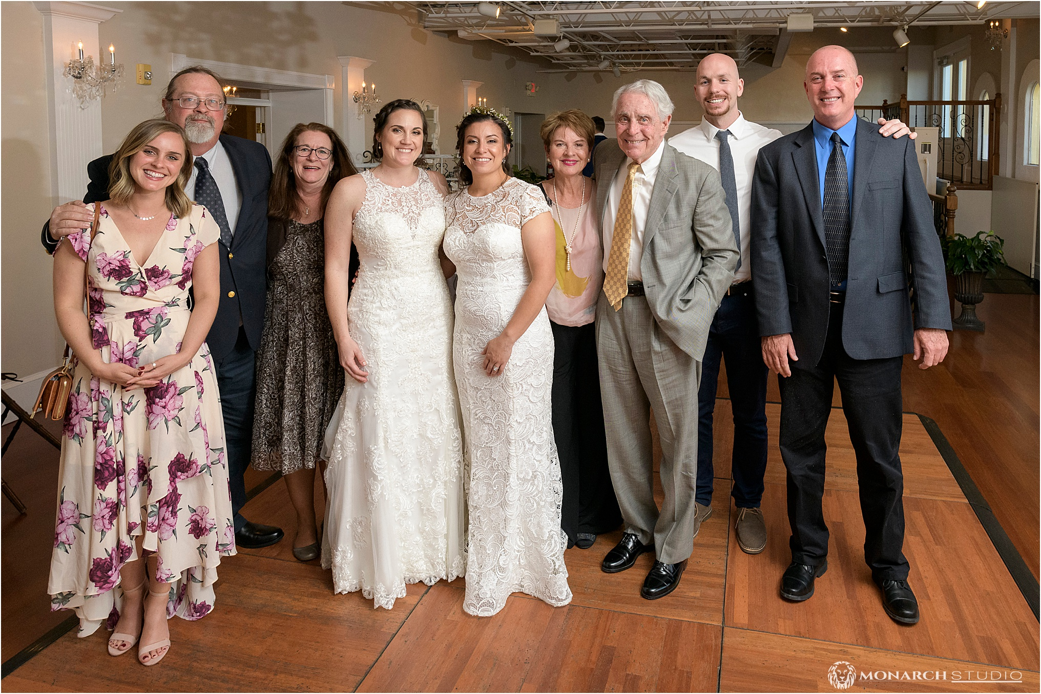 military-wedding-photographer-in-st-augustine-124.jpg