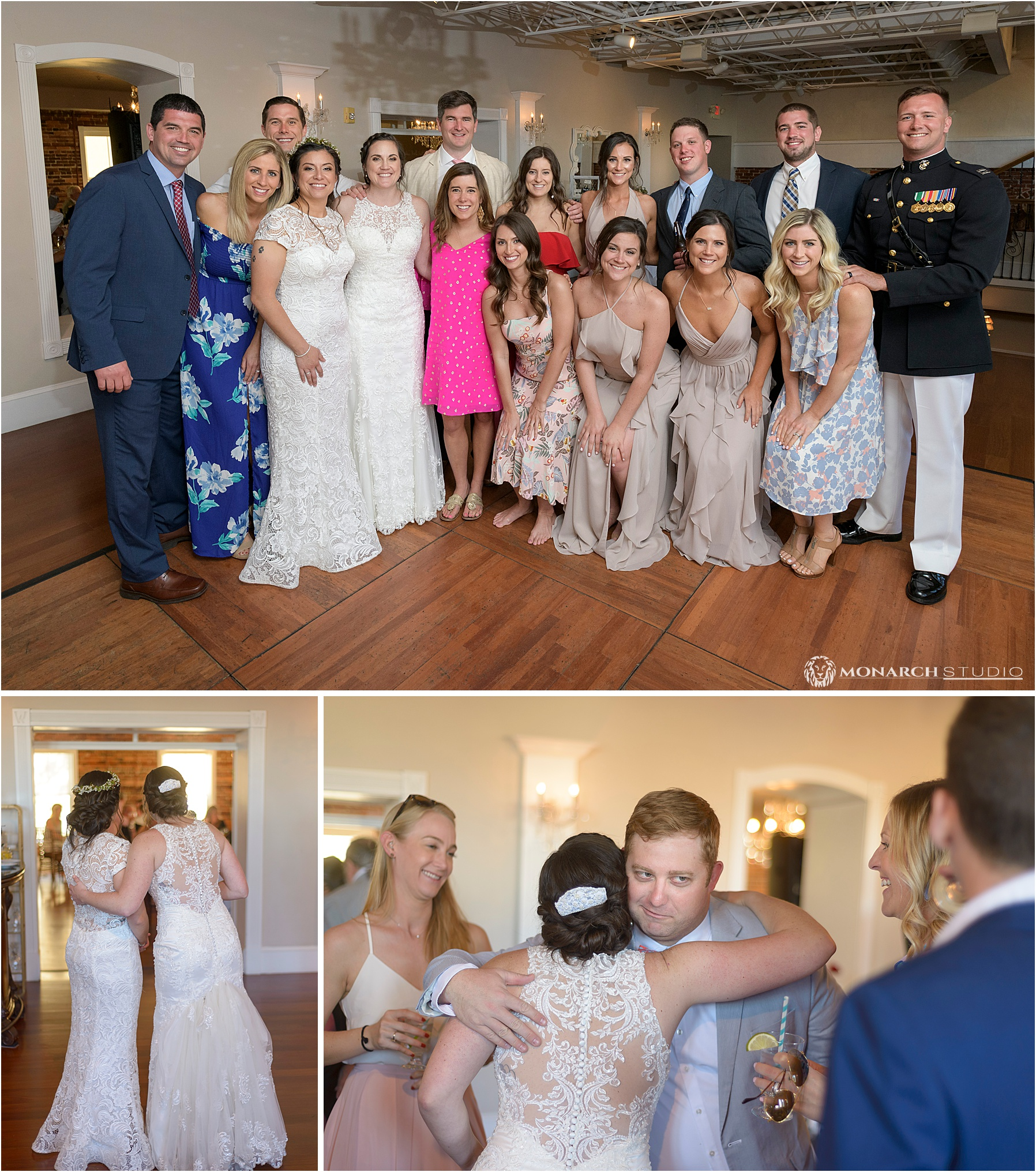 military-wedding-photographer-in-st-augustine-123.jpg