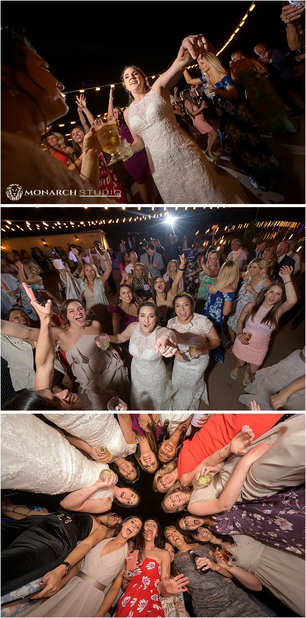 military-wedding-photographer-in-st-augustine-146.jpg