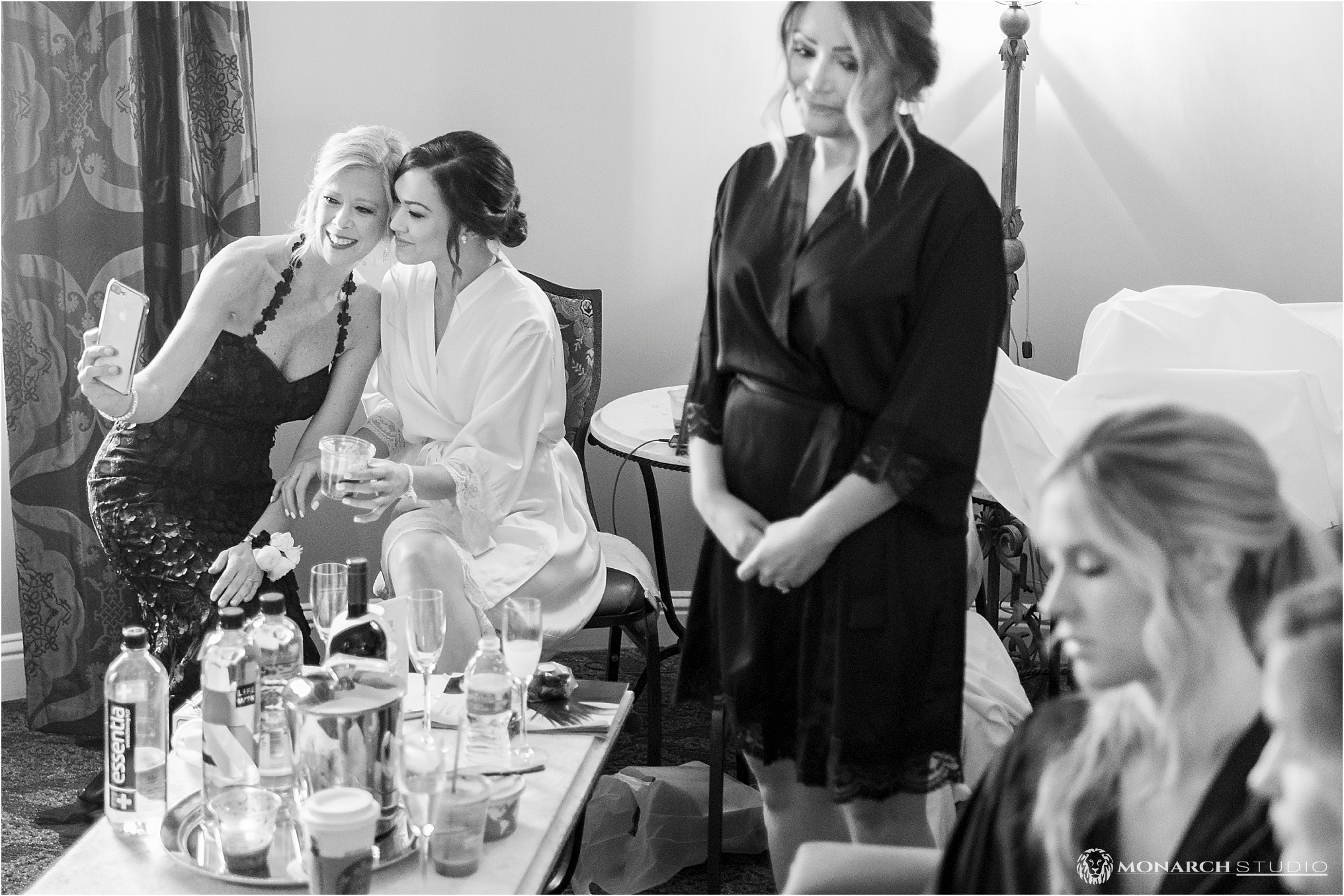 st-augustine-high-end-wedding-photographers-001.jpg
