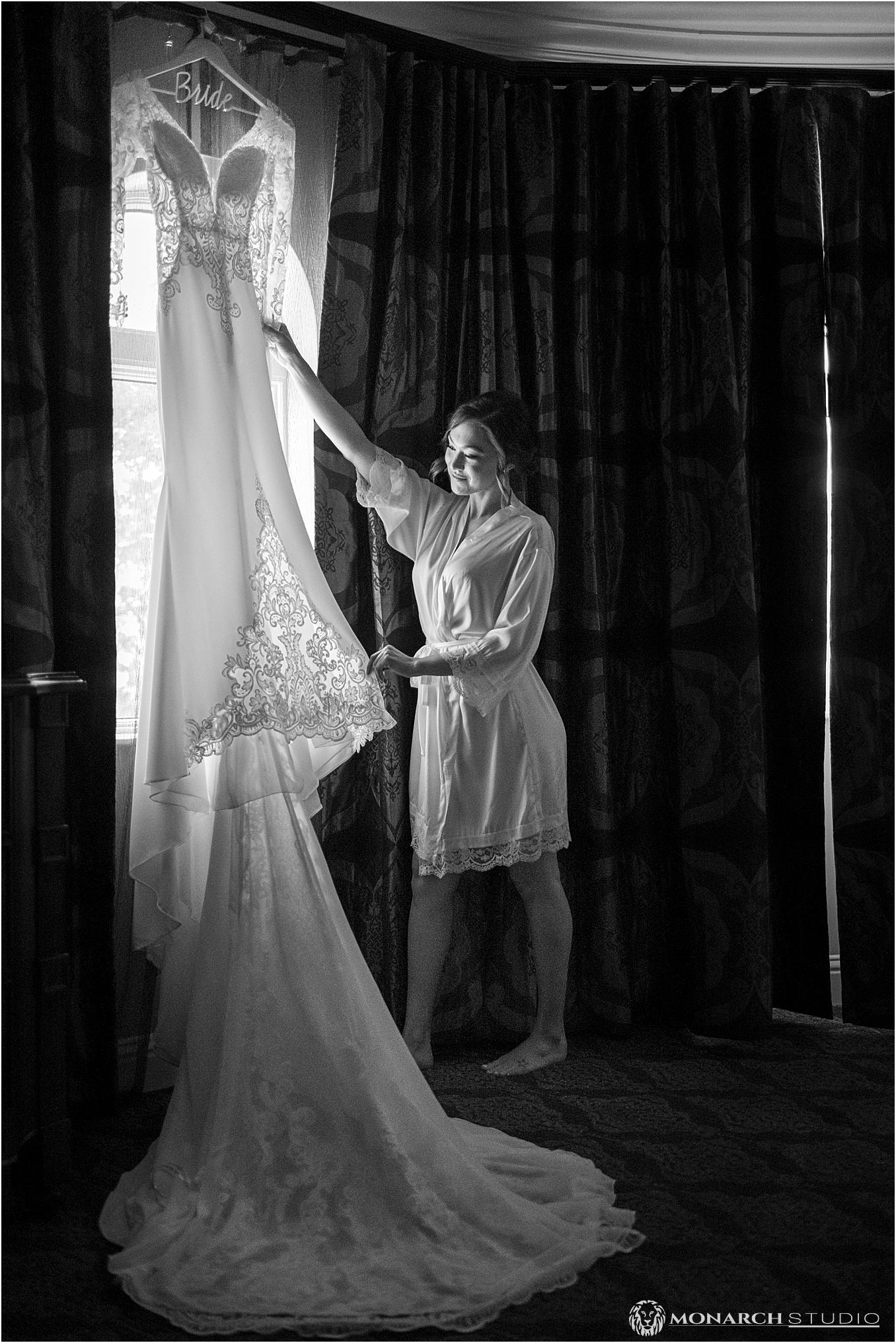 st-augustine-high-end-wedding-photographers-003.jpg