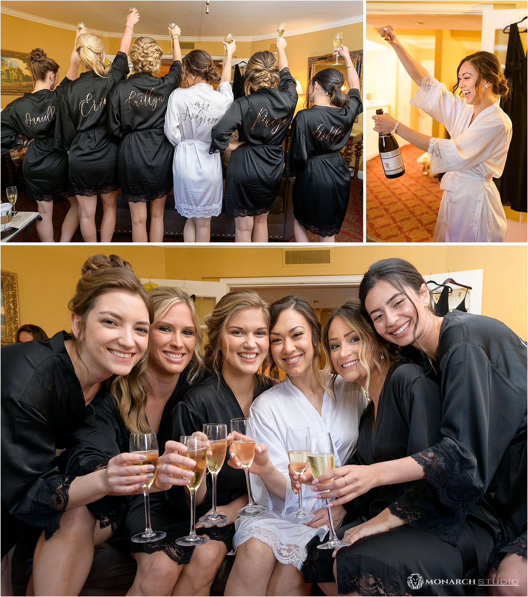 st-augustine-high-end-wedding-photographers-004.jpg