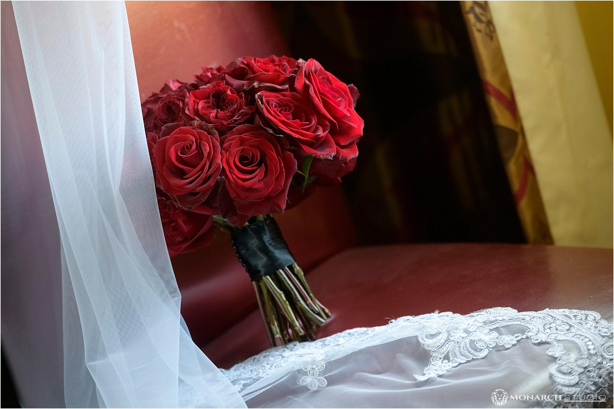 st-augustine-high-end-wedding-photographers-007.jpg