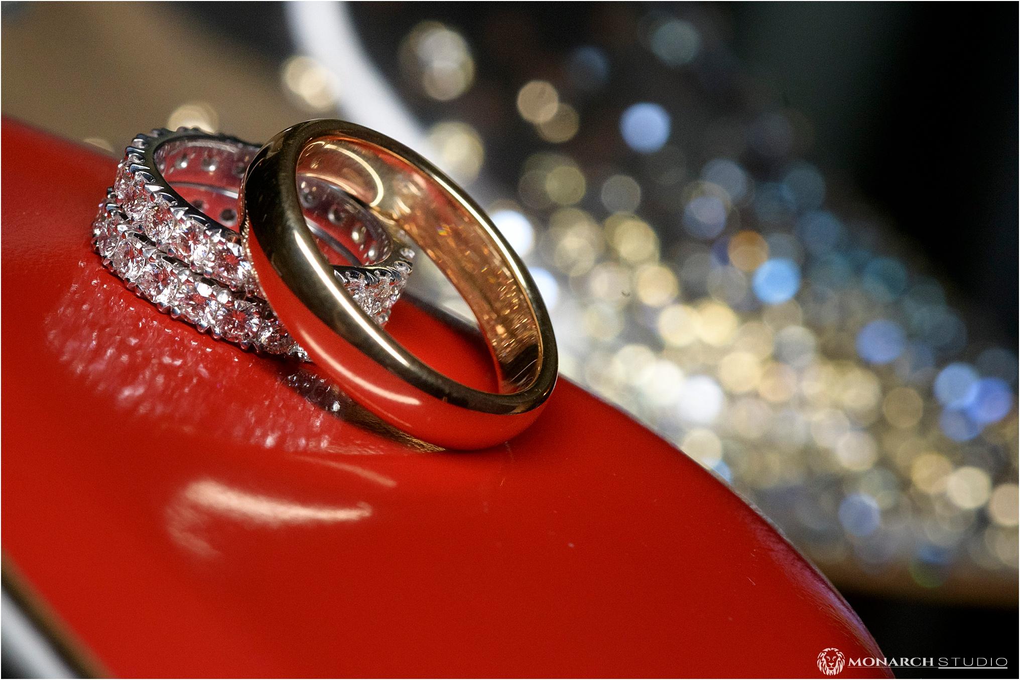 st-augustine-high-end-wedding-photographers-010.jpg