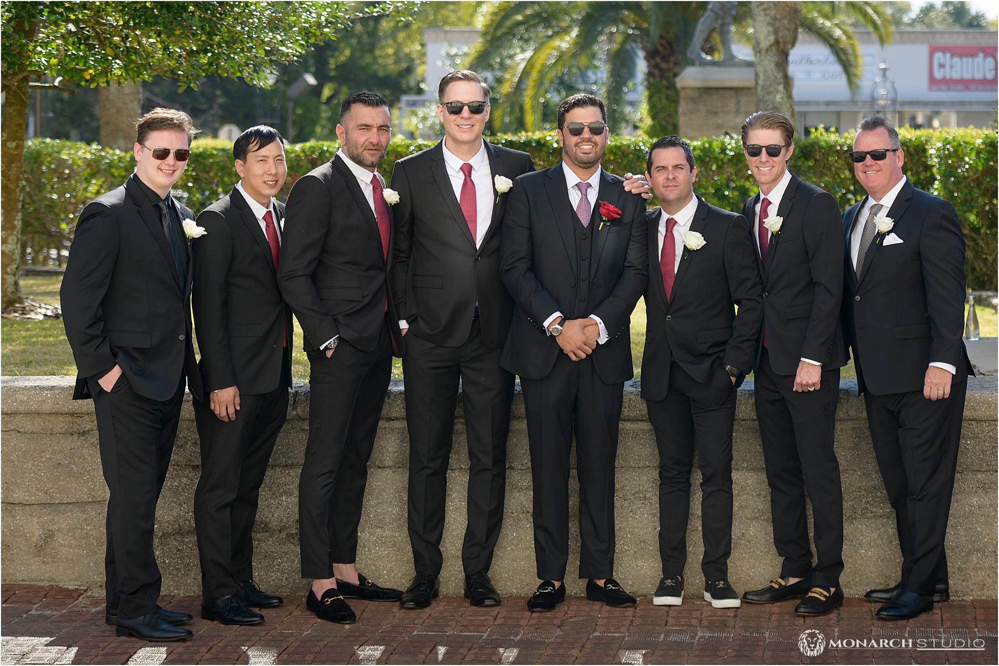 st-augustine-high-end-wedding-photographers-016.jpg
