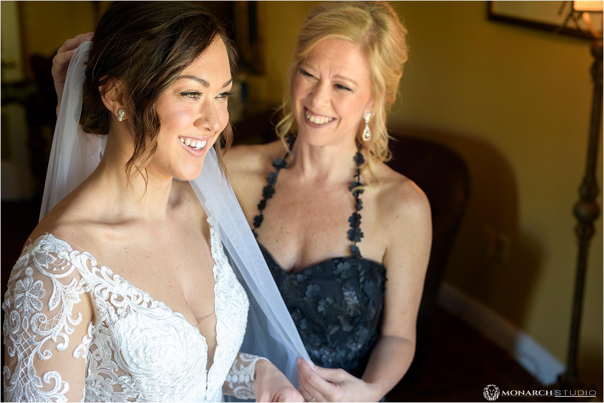 st-augustine-high-end-wedding-photographers-020.jpg