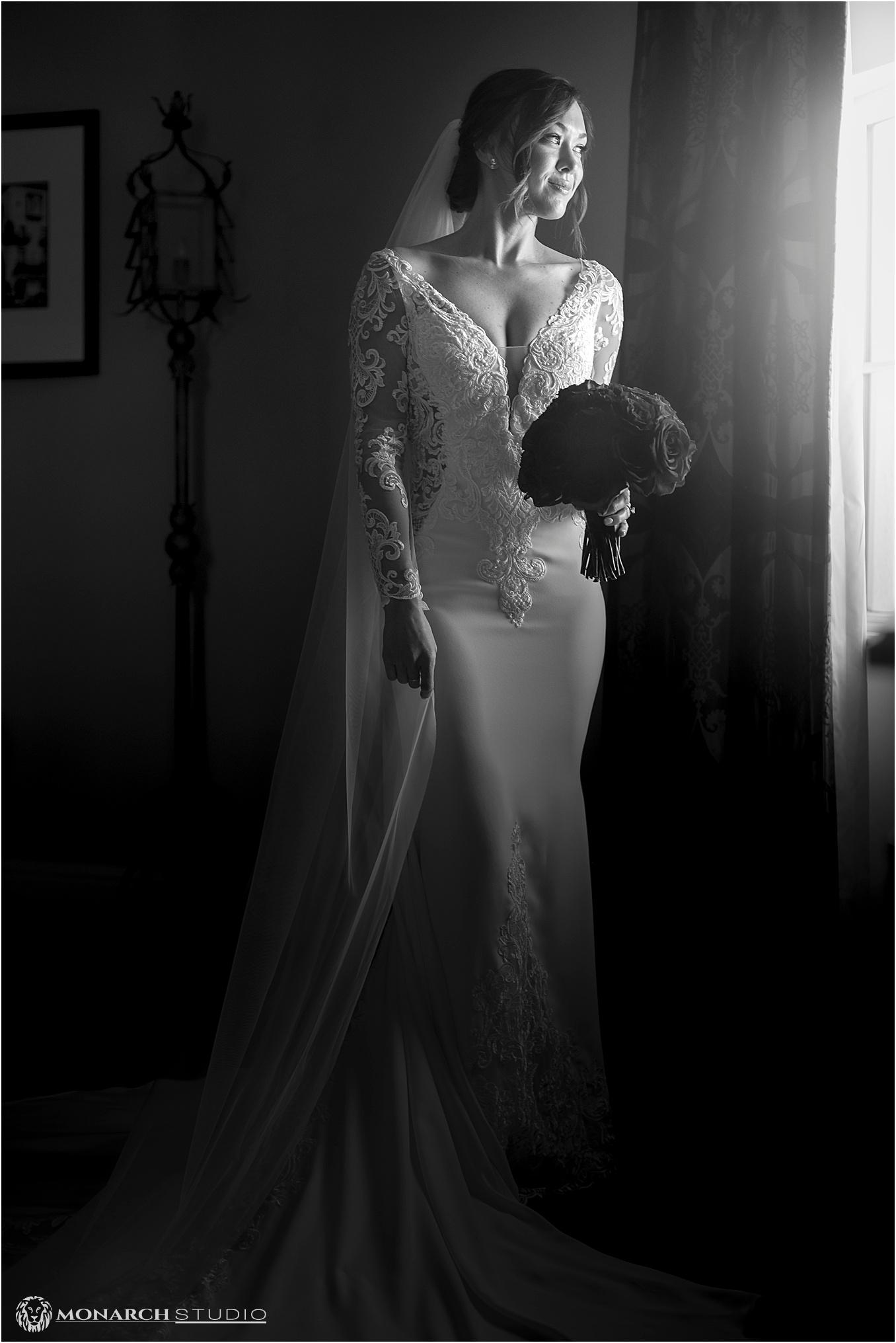 st-augustine-high-end-wedding-photographers-022.jpg