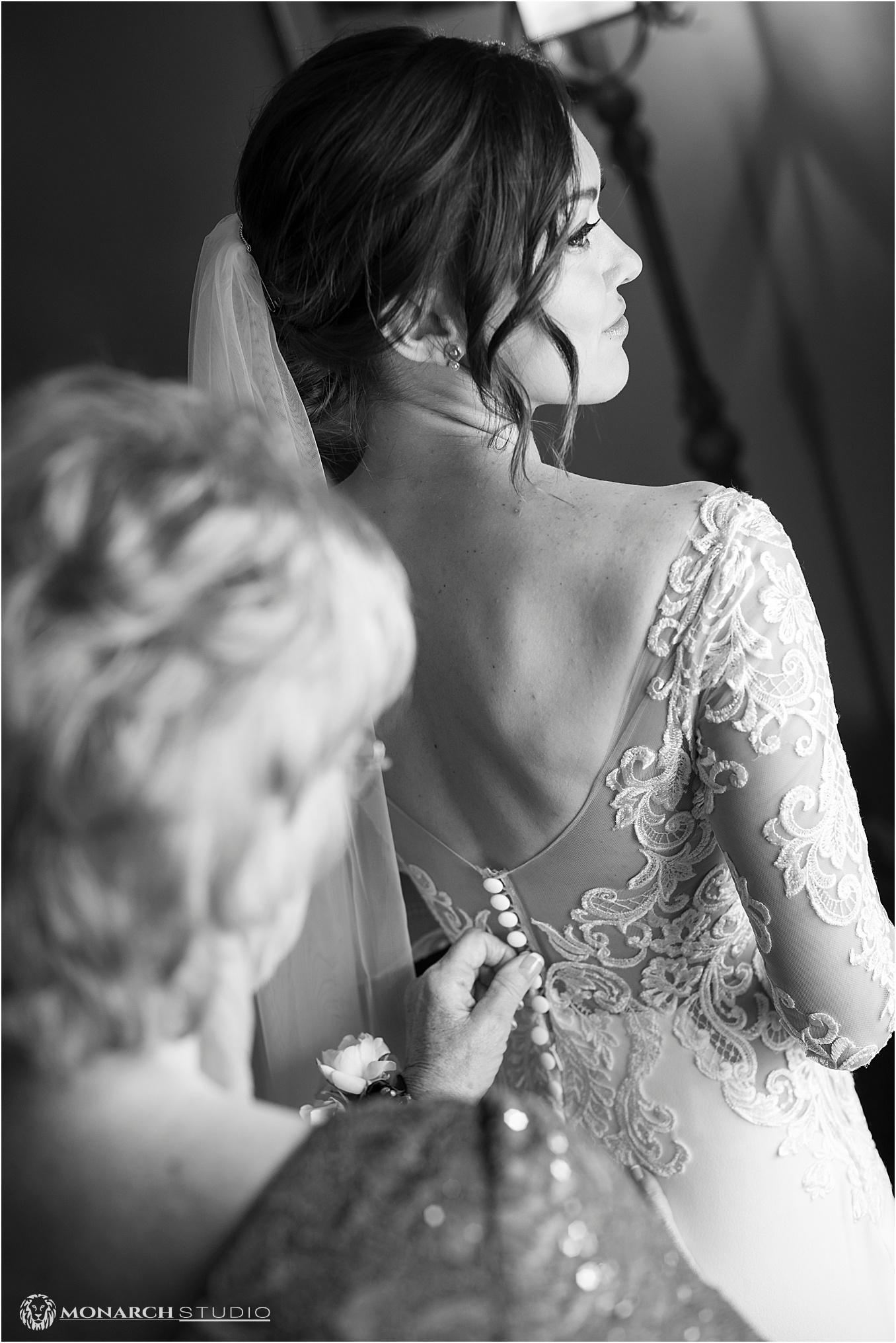 st-augustine-high-end-wedding-photographers-021.jpg