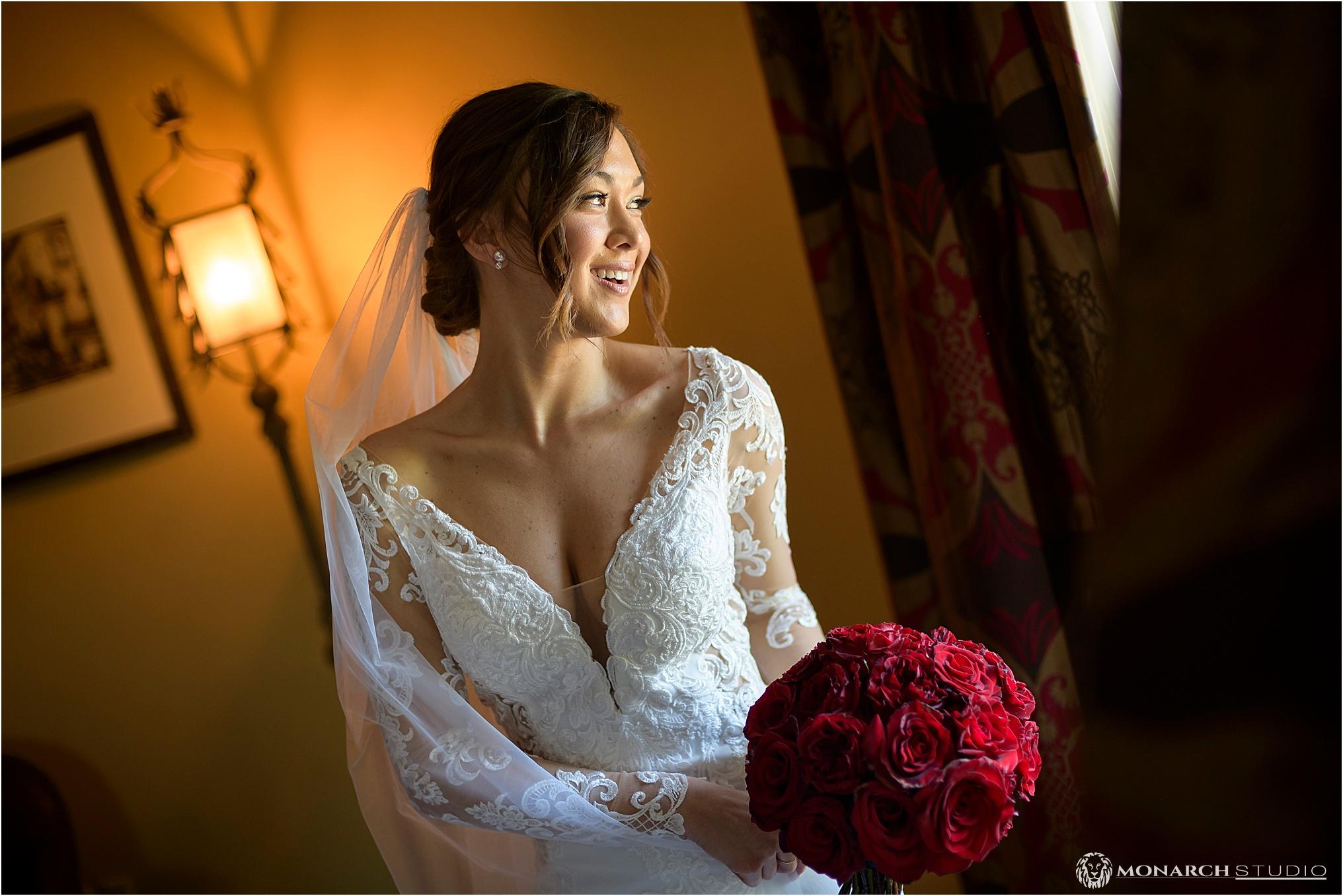 st-augustine-high-end-wedding-photographers-023.jpg