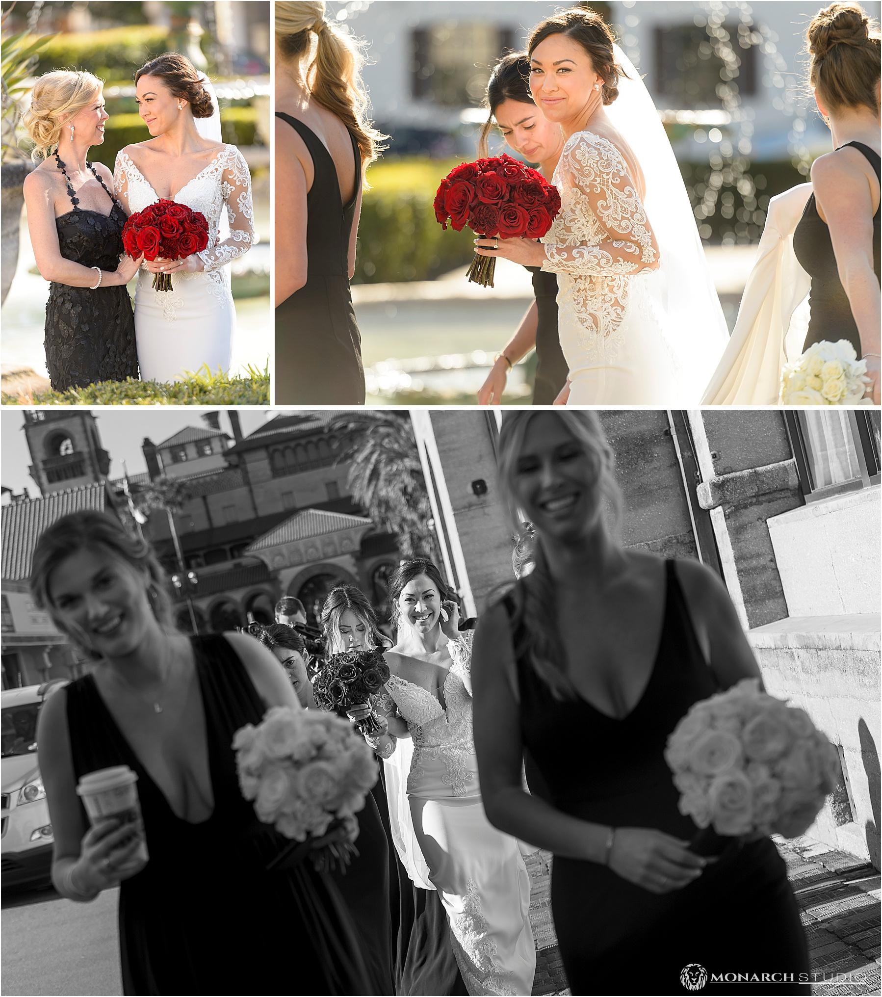 st-augustine-high-end-wedding-photographers-024.jpg